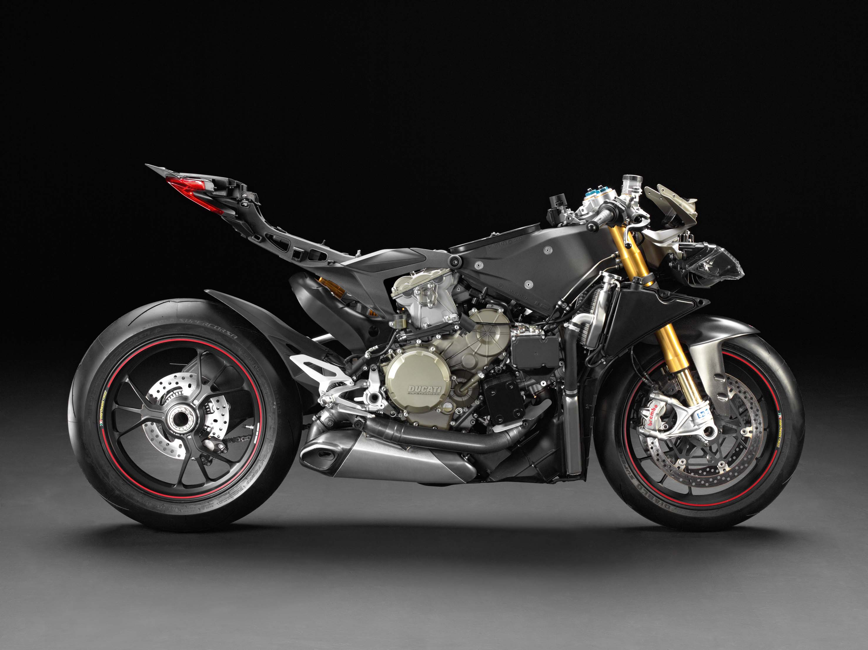 Ducati SS 620 Sport wallpapers #150818