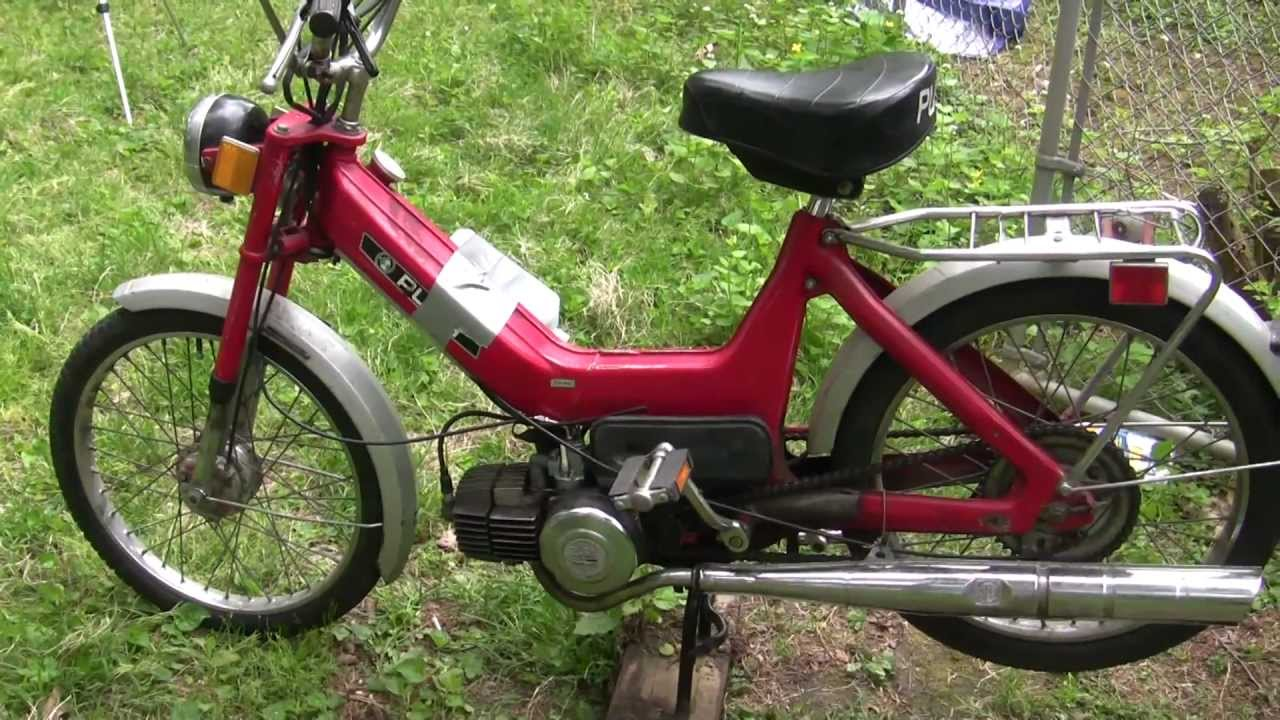 Puch Maxi Sport images #158548