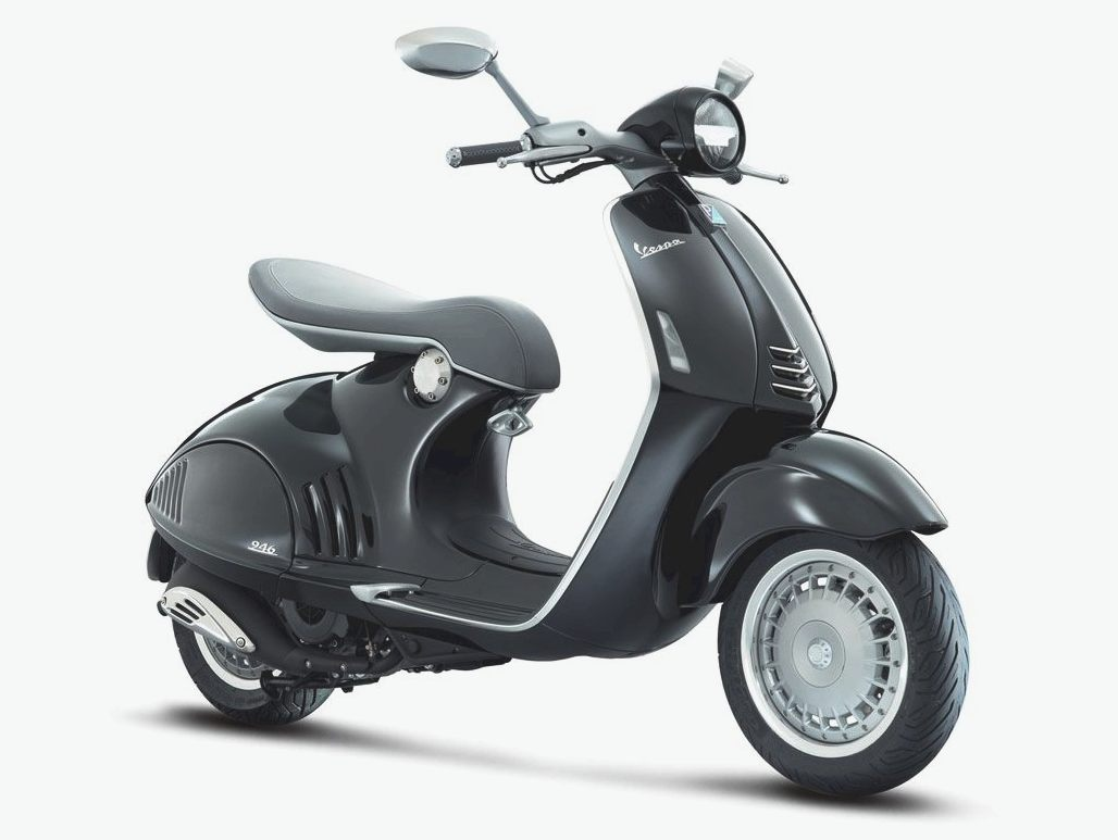 Vespa S College 150 wallpapers #130189
