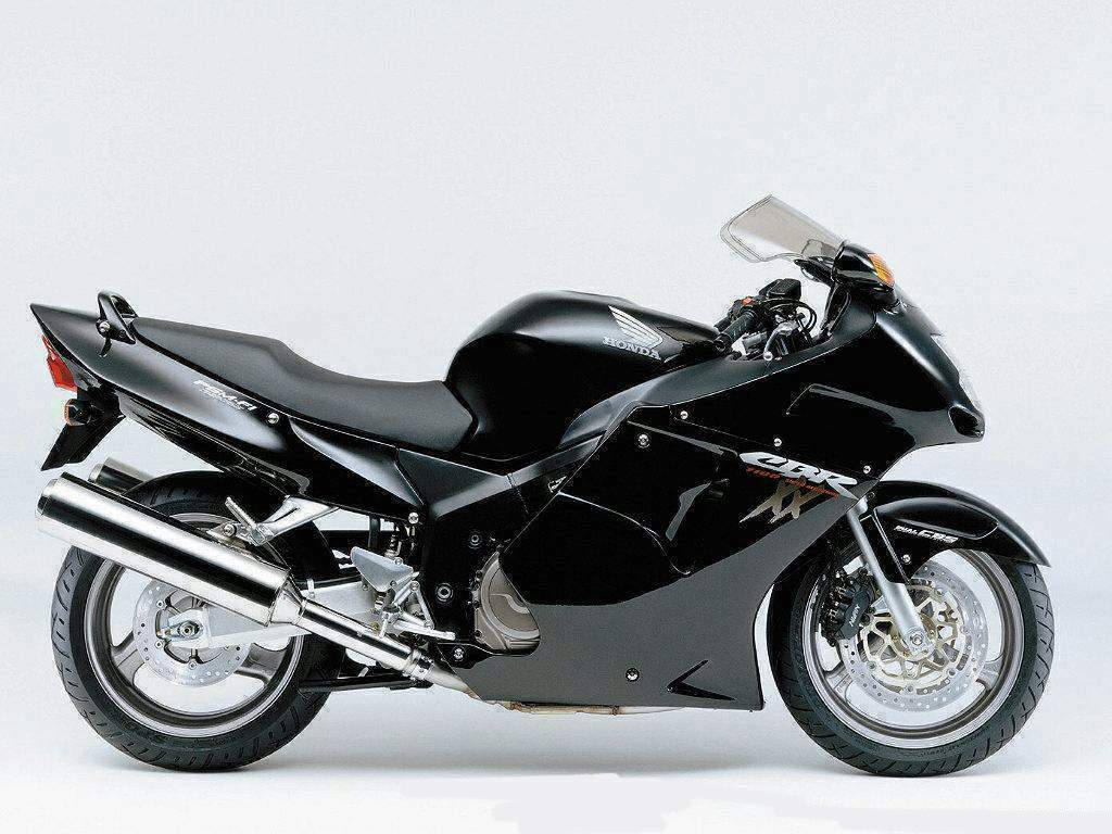 2001 honda cbr 1100 xx pics specs and information. Black Bedroom Furniture Sets. Home Design Ideas