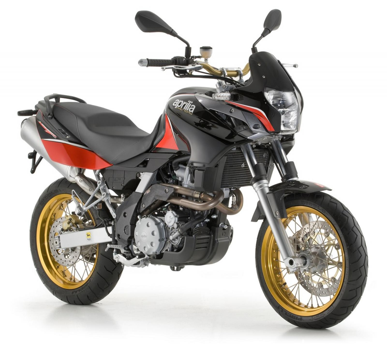 2008 aprilia pegaso 650 factory pics specs and information. Black Bedroom Furniture Sets. Home Design Ideas