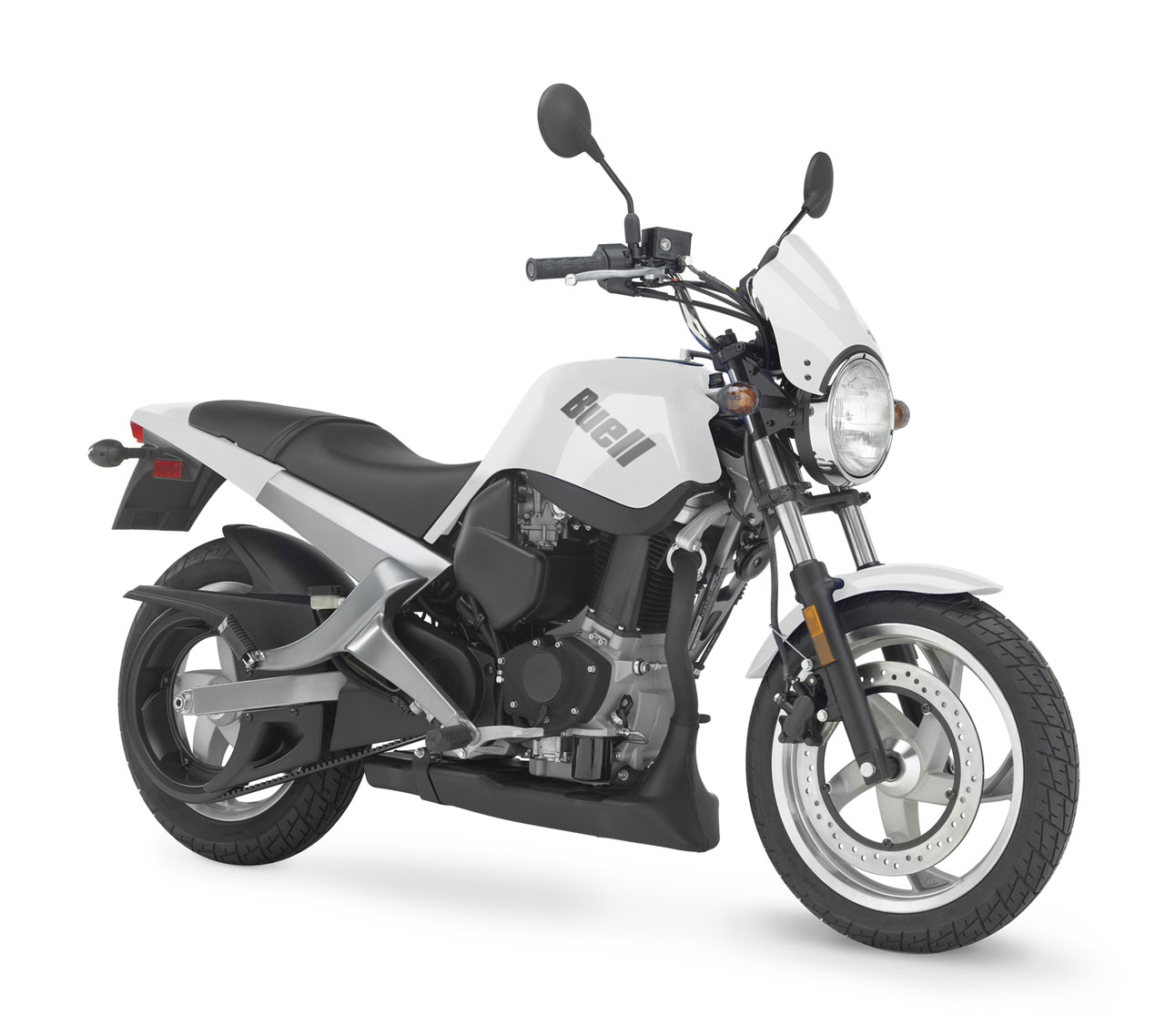 Buell Blast images #68377