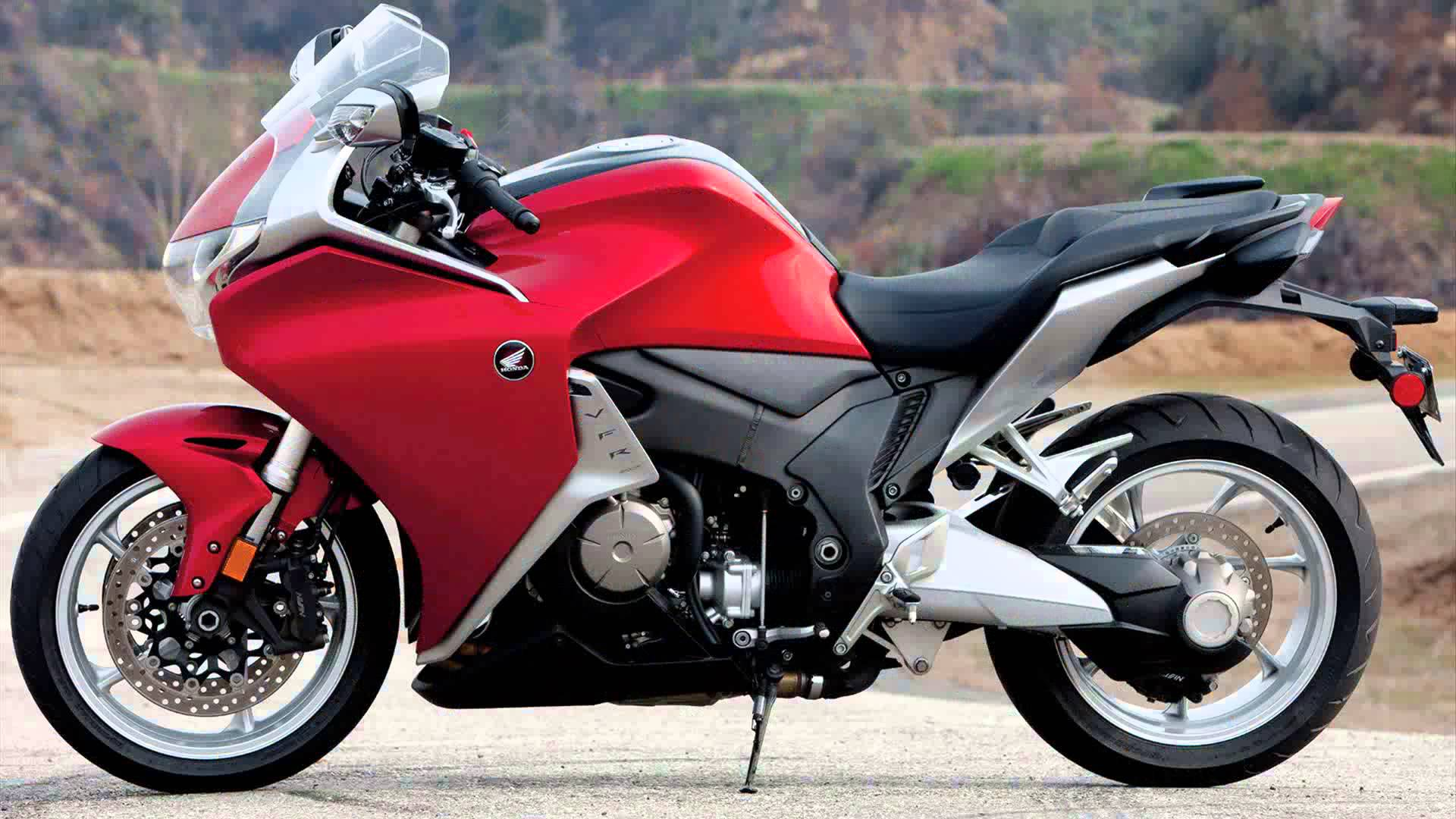 2014 honda vfr 1200 f pic 18. Black Bedroom Furniture Sets. Home Design Ideas