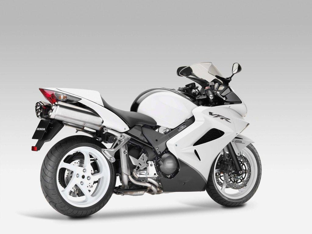 2005 honda vfr 800 pics specs and information. Black Bedroom Furniture Sets. Home Design Ideas