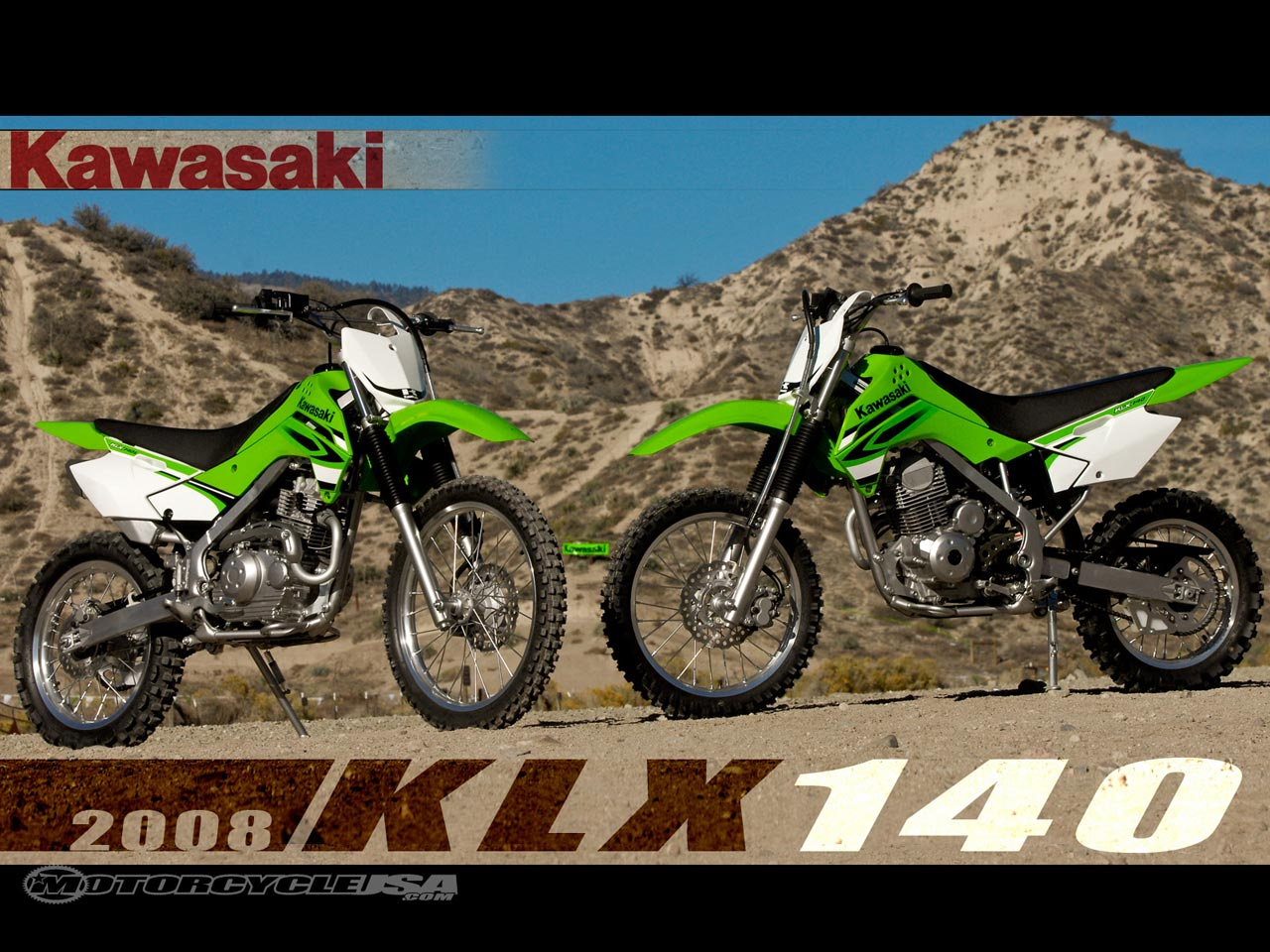 2008 Kawasaki KLX 110 pic 18 - onlymotorbikes.com on honda wiring diagram, x2 pocket bike wiring diagram, dio 50 wiring diagram, pit bike wiring diagram, lifan 125 wiring diagram, roketa 250 wiring diagram, marshin atv 250 wiring diagram, 110cc 4 wheeler wiring diagram,