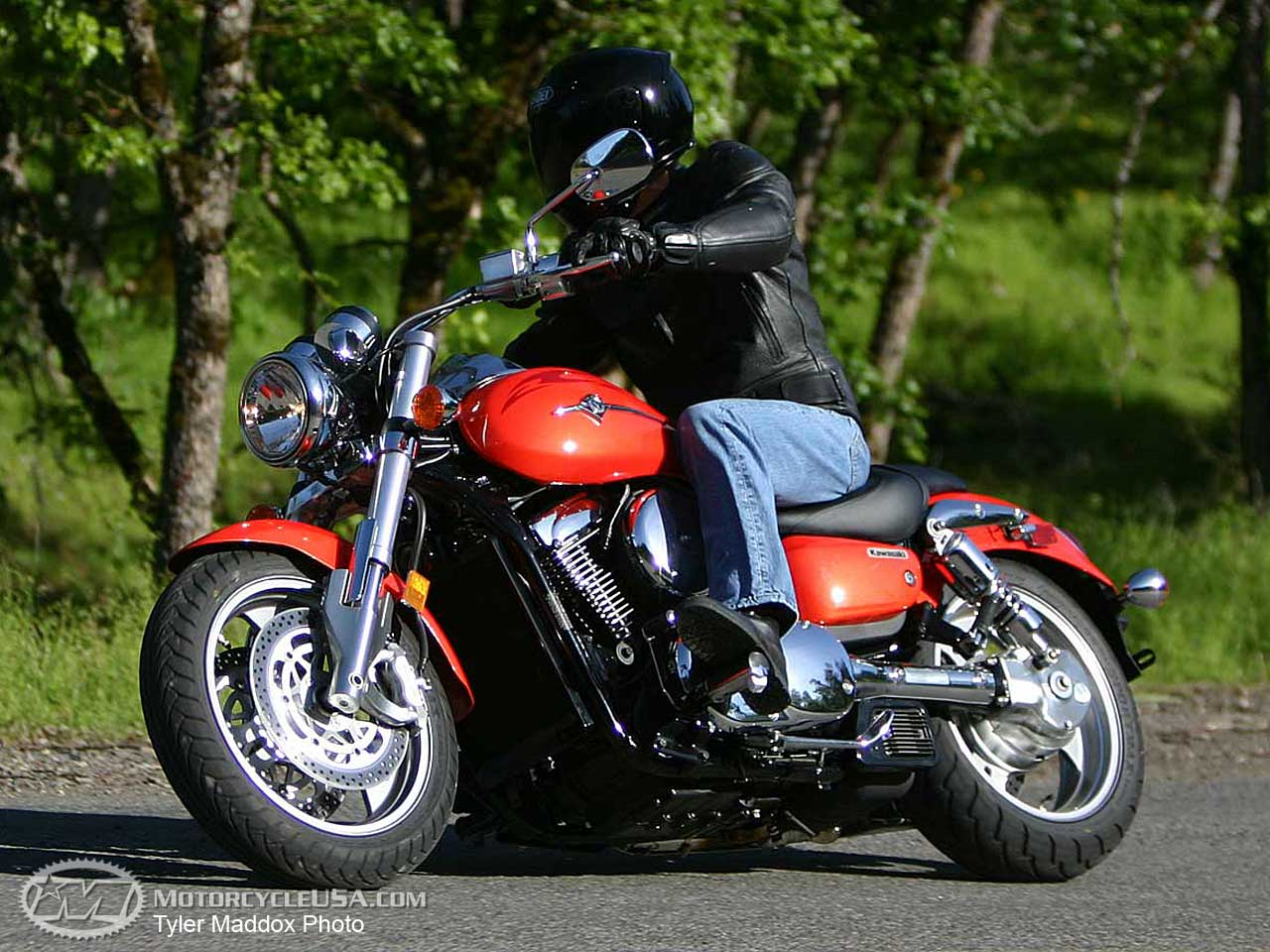 2004 kawasaki vn 1600 mean streak pics specs and for What does spec home mean