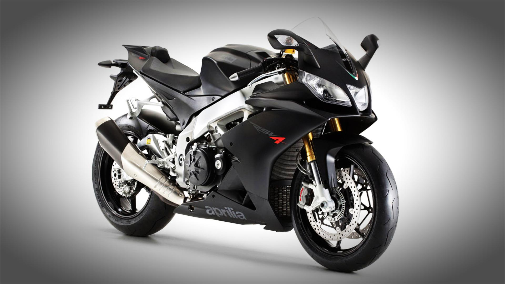 Aprilia RSV4 R ABS wallpapers #160140