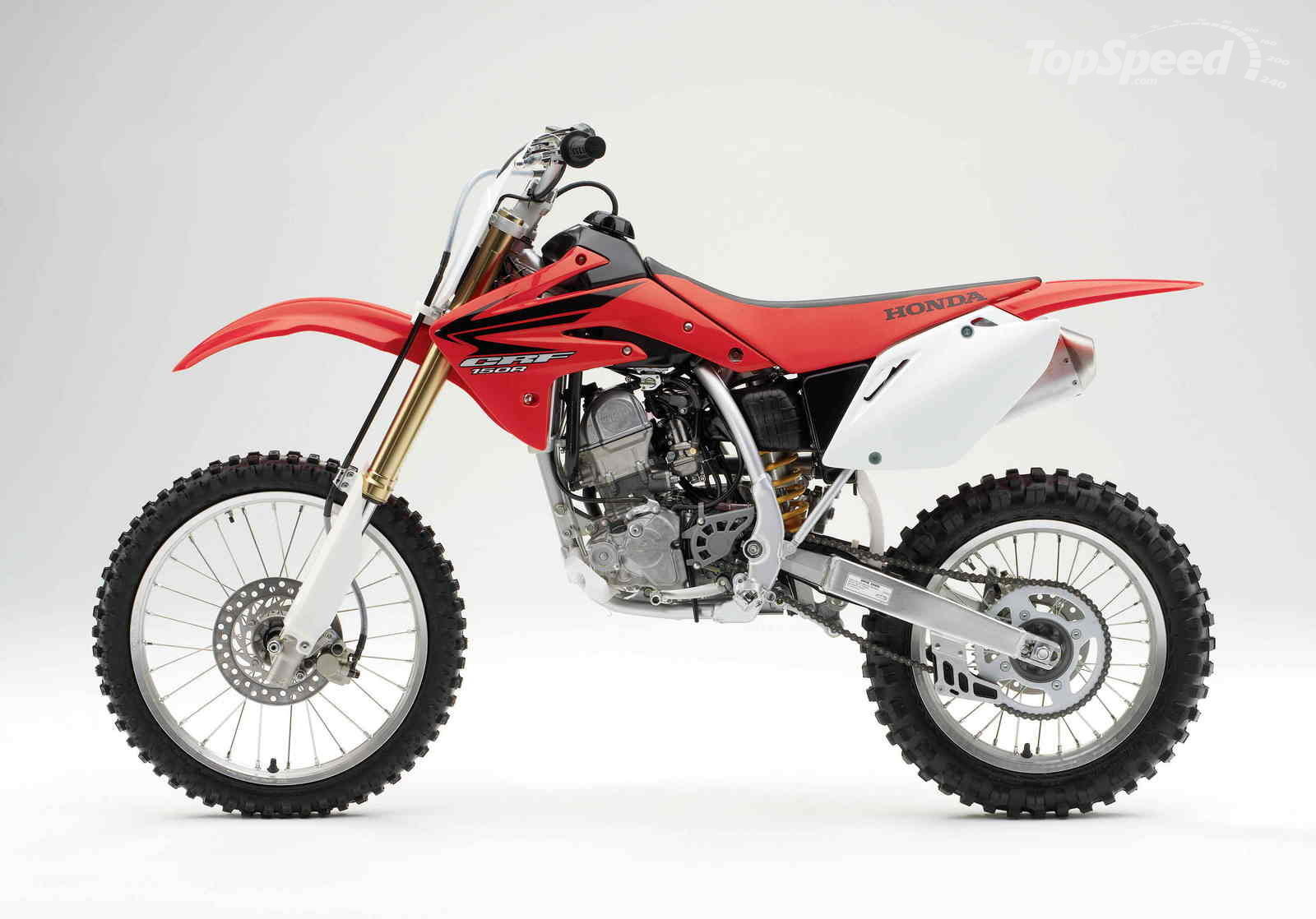honda cr 85 r pics specs and list of seriess by year. Black Bedroom Furniture Sets. Home Design Ideas
