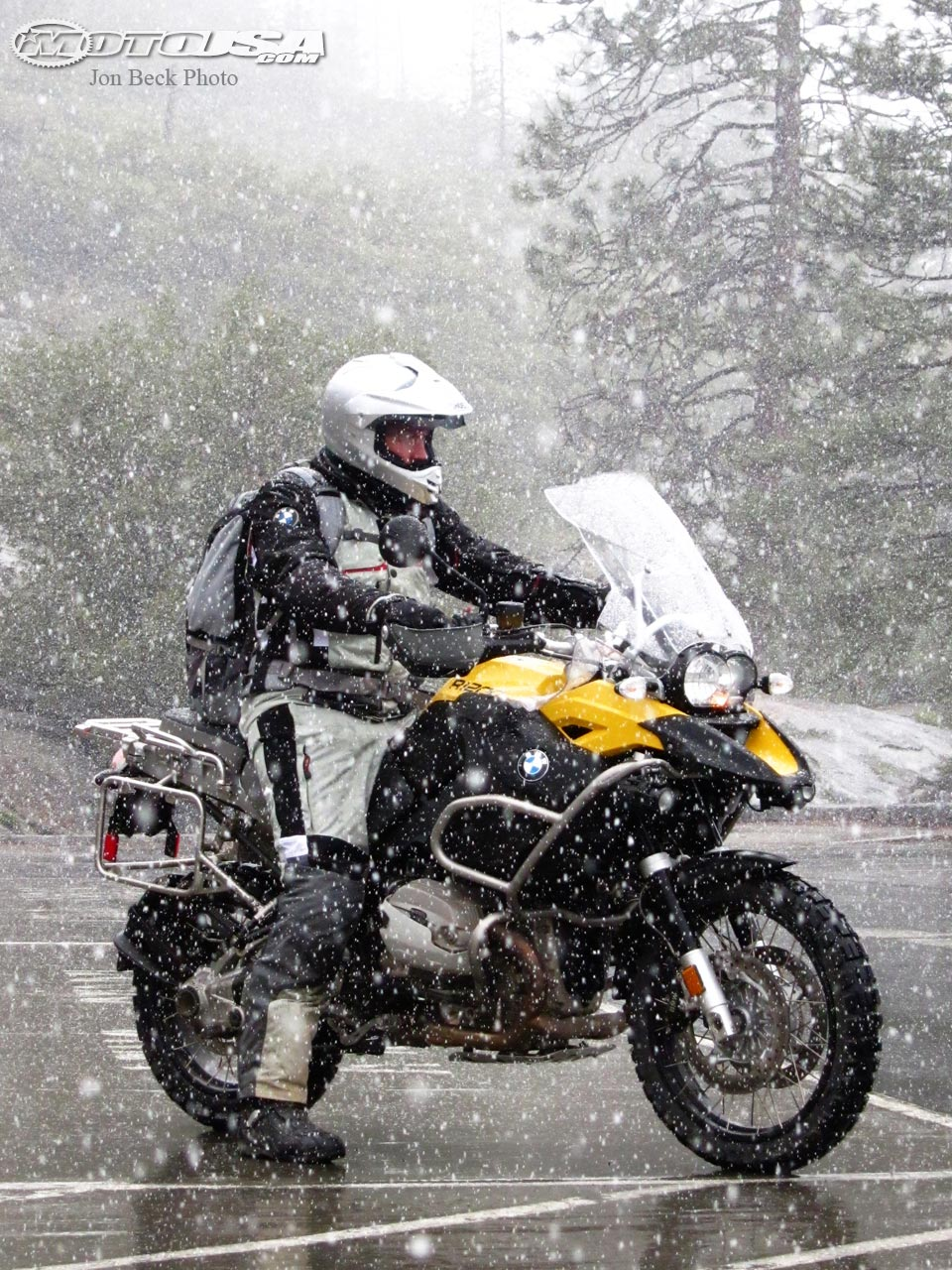 BMW R1200GS images #8277