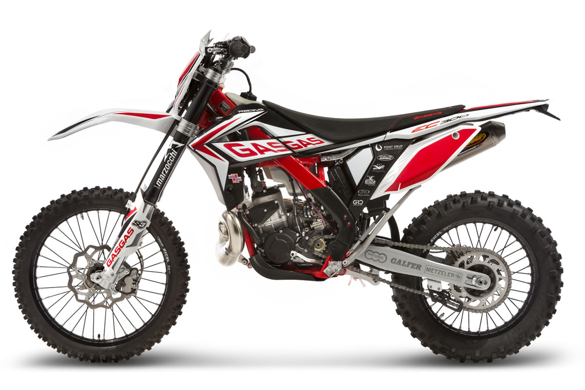 GAS GAS SM 450 2010 images #72127
