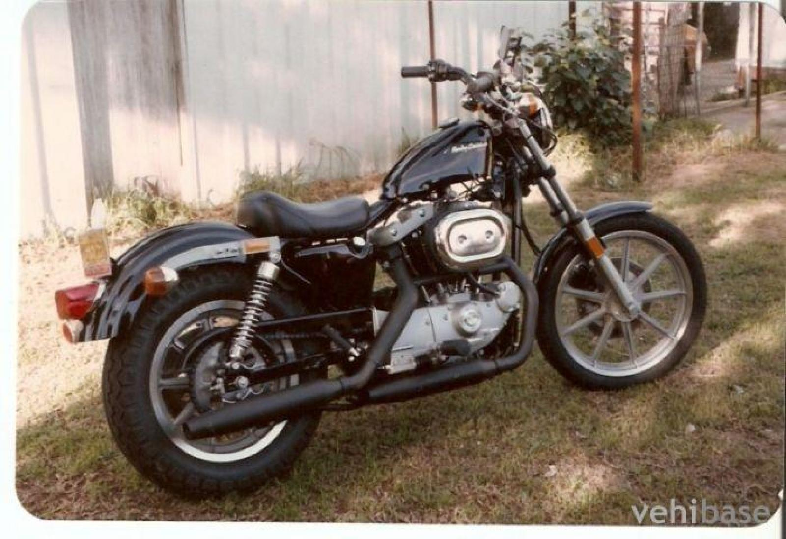 Sportster Xlx Wiring Diagram on 1982 harley-davidson sportster, harley-davidson ironhead sportster, dual carb sportster, xl sportster, 1971 xlh sportster, iron head sportster, riding a sportster, 1957 harley-davidson sportster, 1990 harley-davidson sportster, 1980 ironhead sportster, 1981 harley-davidson sportster, 83 ironhead sportster, 83 harley sportster, chopped sportster,