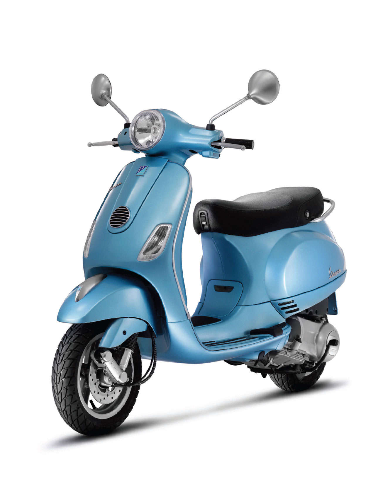 vespa lx 50 4t pics specs and list of seriess by year. Black Bedroom Furniture Sets. Home Design Ideas