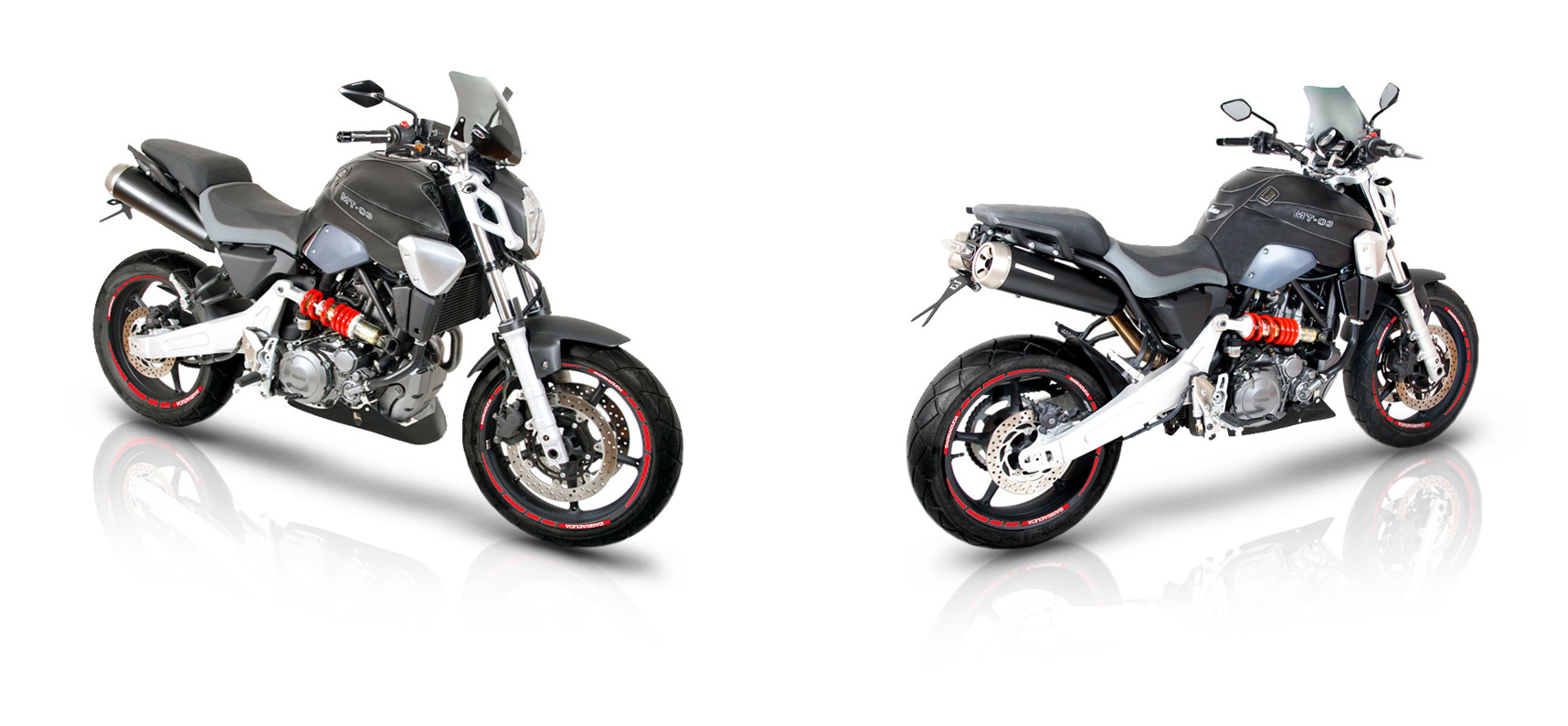 2012 yamaha mt 03 pics specs and information. Black Bedroom Furniture Sets. Home Design Ideas