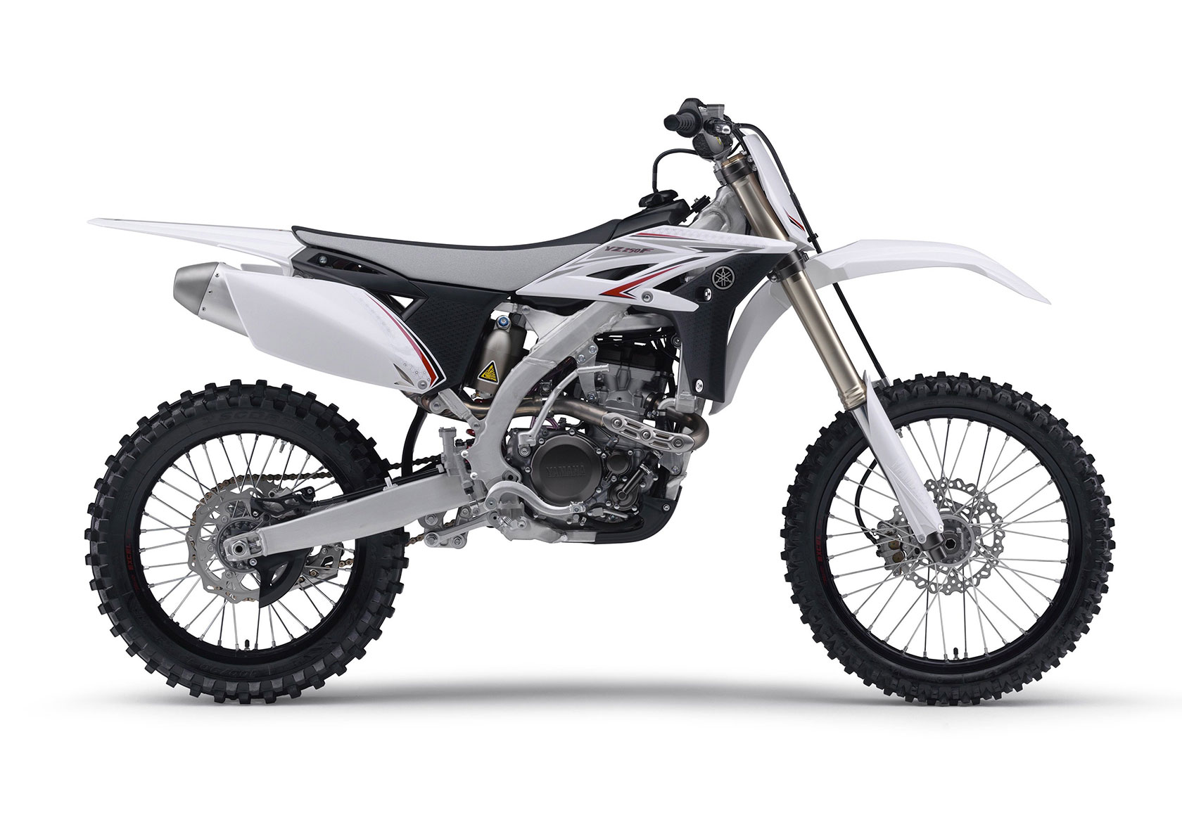 2010 yamaha yz 250 f pics specs and information. Black Bedroom Furniture Sets. Home Design Ideas