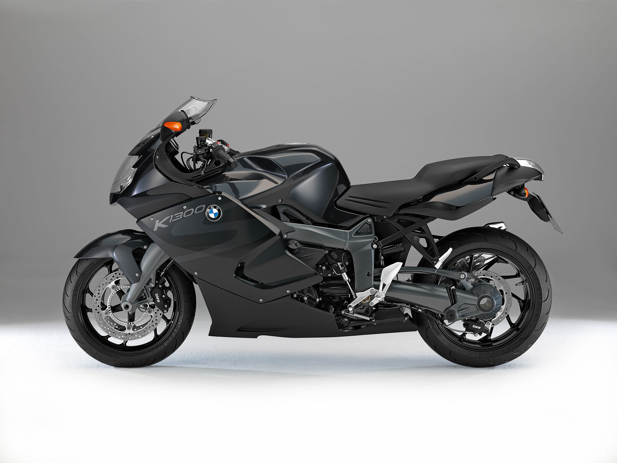 BMW K1300S 2013 wallpapers #141891