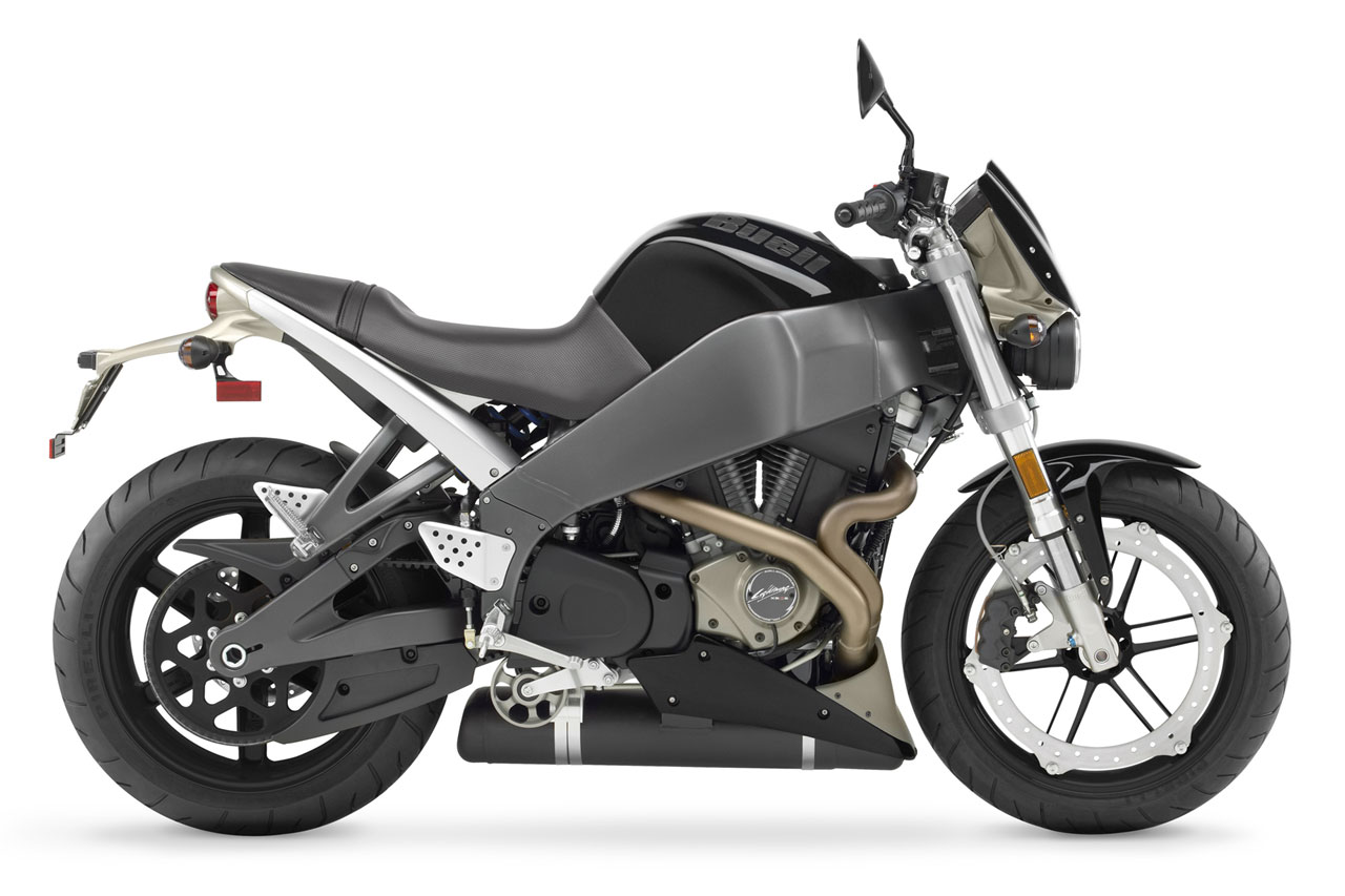 Buell images #147255