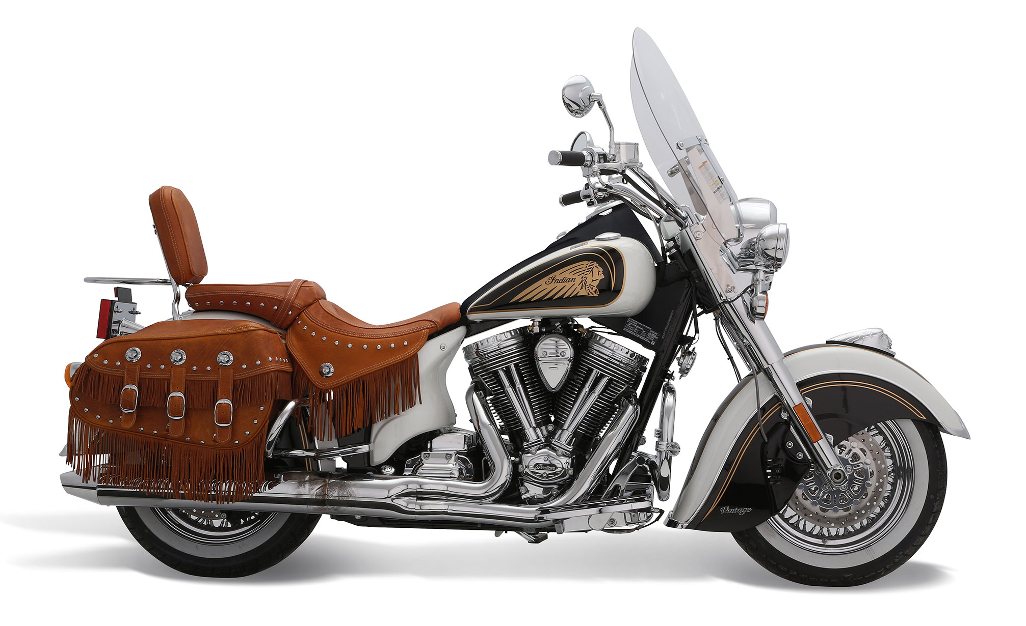 Indian Chief Vintage 2011 images #97913