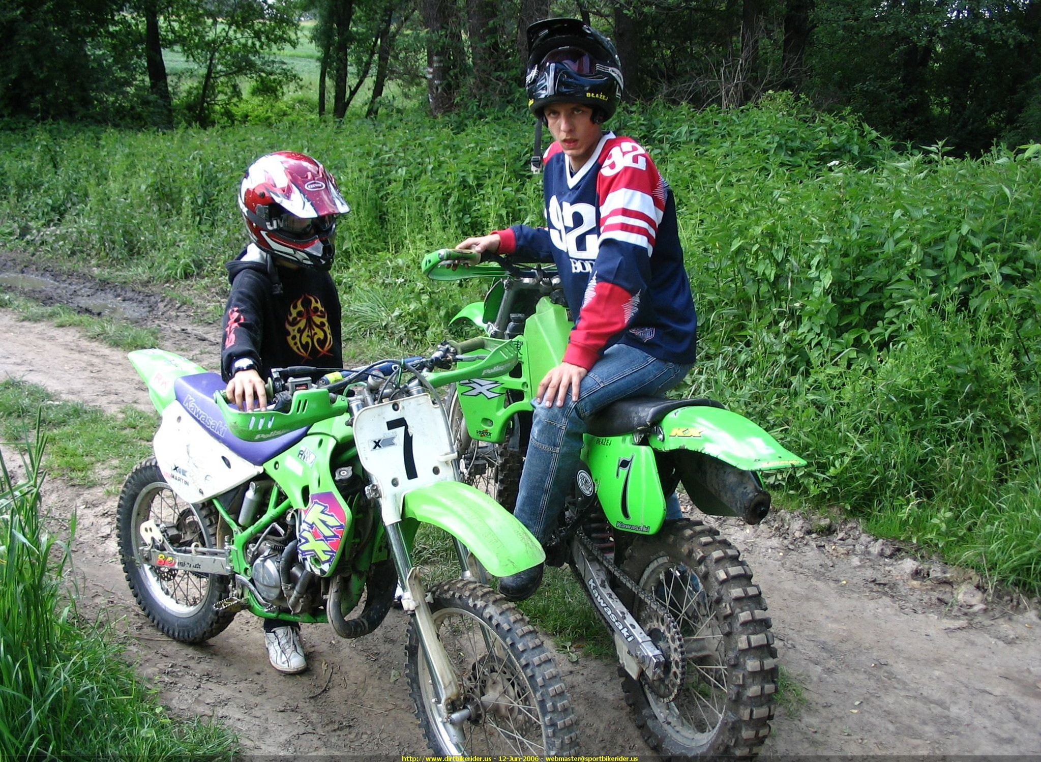 Stupendous 1990 Kawasaki Kx 125 Pics Specs And Information Pabps2019 Chair Design Images Pabps2019Com