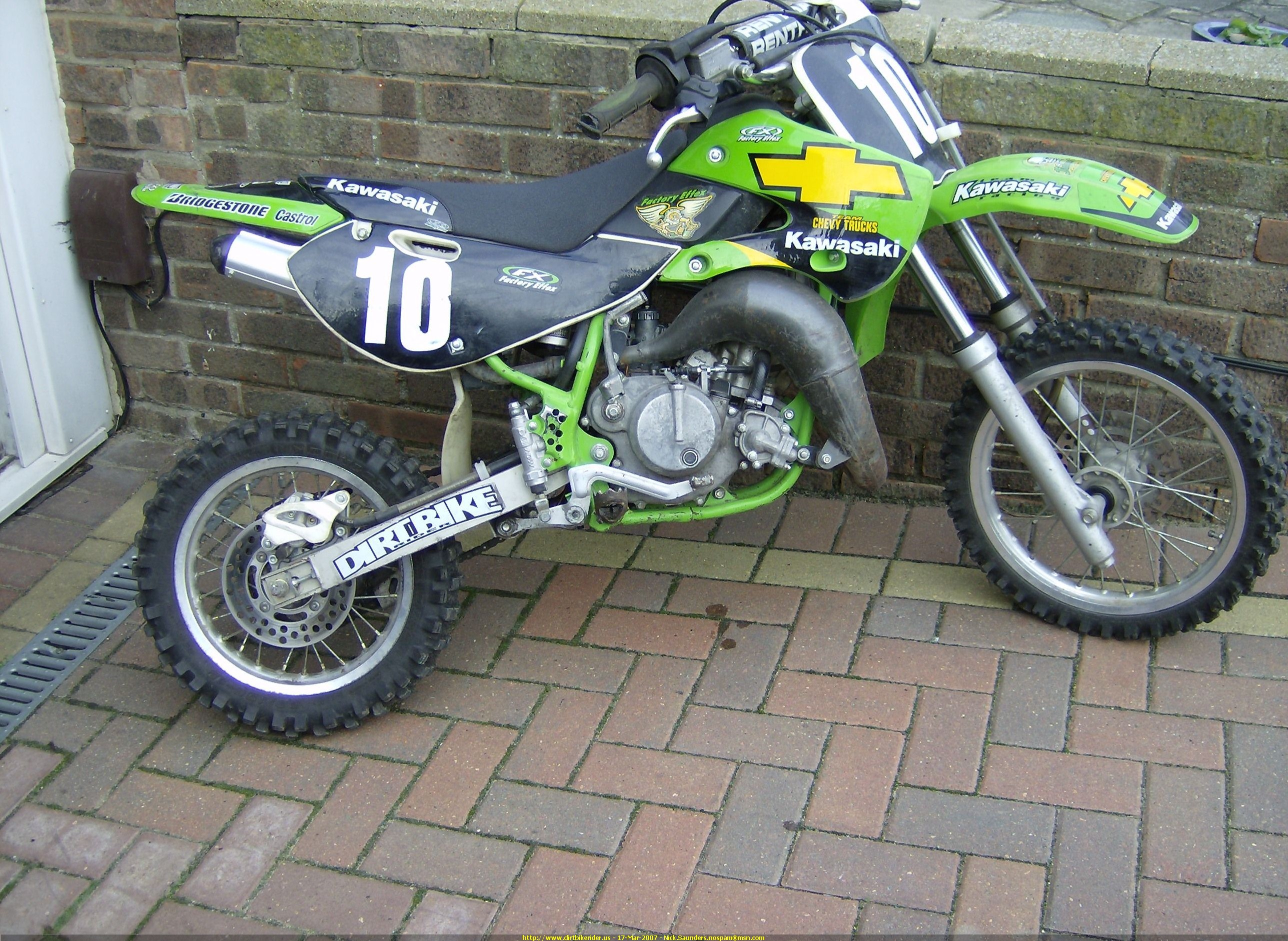 2002 kawasaki kx 65 pics specs and information. Black Bedroom Furniture Sets. Home Design Ideas