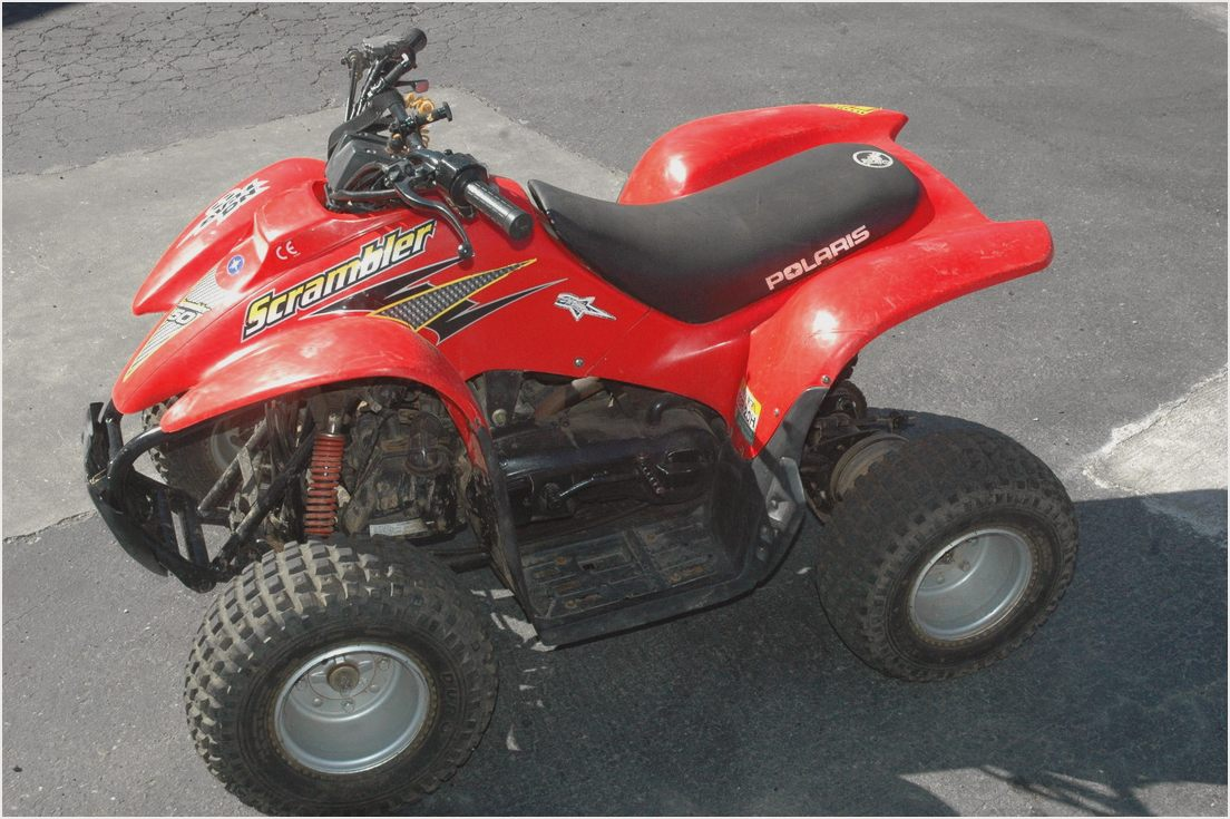 2003 Polaris Scrambler 50 Wiring Diagram Trusted Sportsman 500 Pics Specs And Information