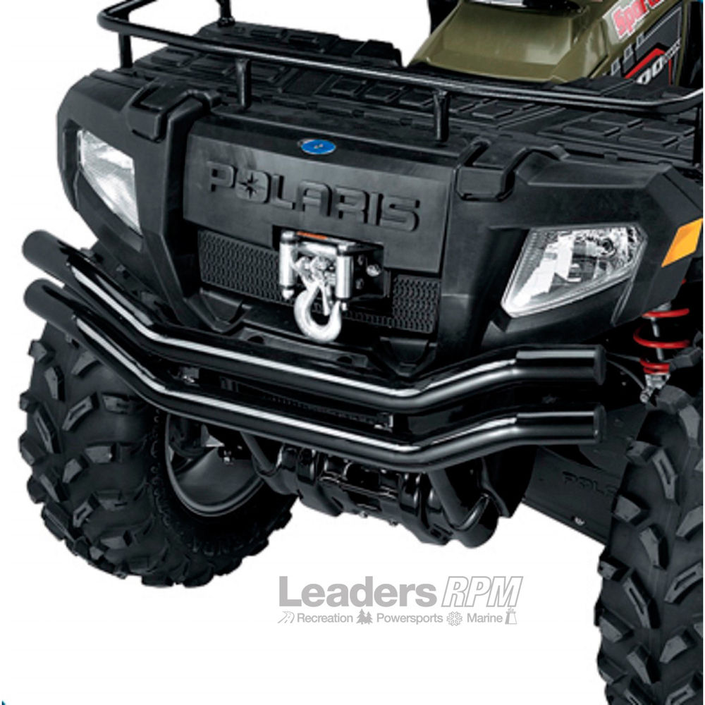 Polaris Sportsman 700 images #169370