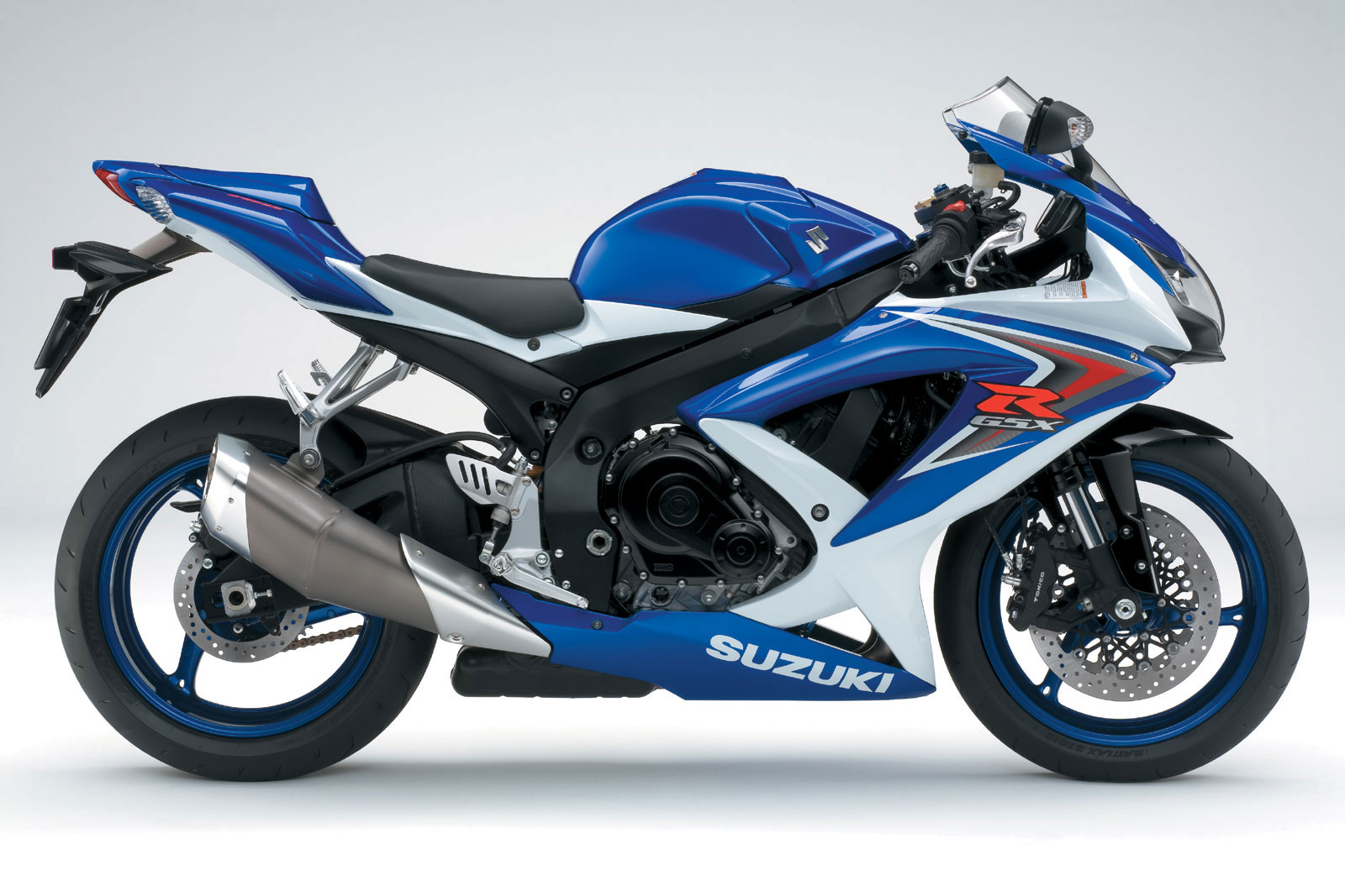 2008 suzuki gsx r 750 pics specs and information. Black Bedroom Furniture Sets. Home Design Ideas