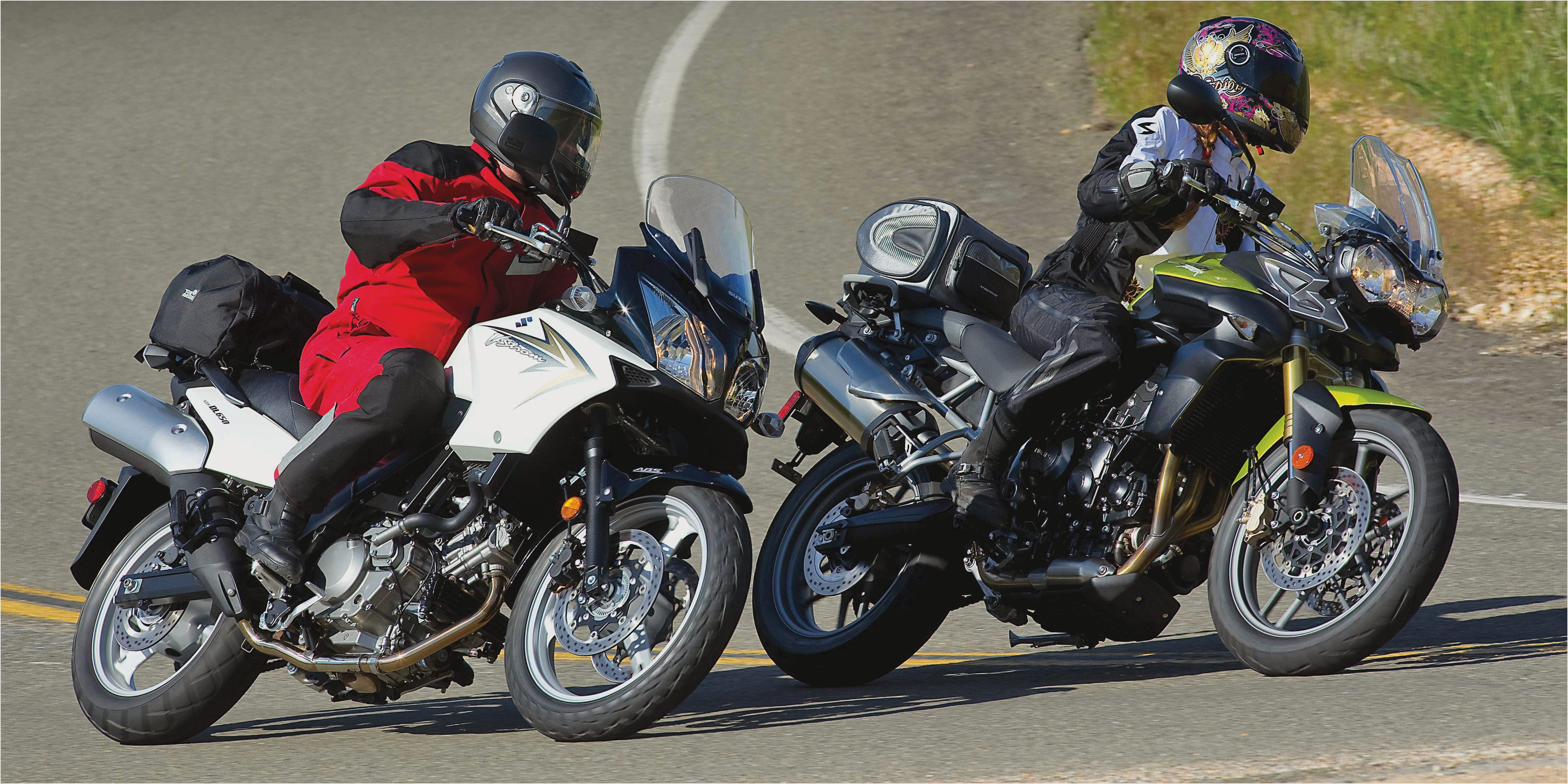 Triumph Tiger Special Edition images #126658