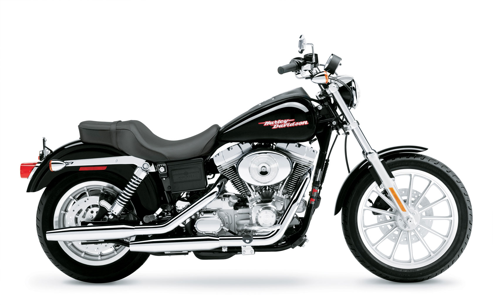2004 harley davidson fxd dyna super glide pics specs and information. Black Bedroom Furniture Sets. Home Design Ideas