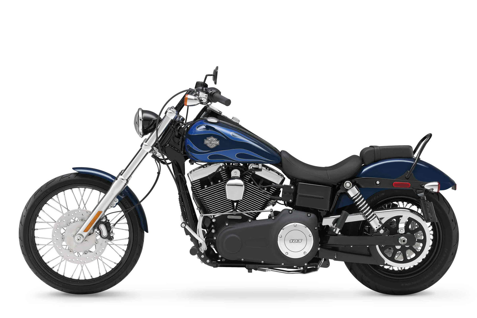 Harley Davidson Fxdwg Wiring Diagram Trusted For 1979 Sportster 2012 Dyna