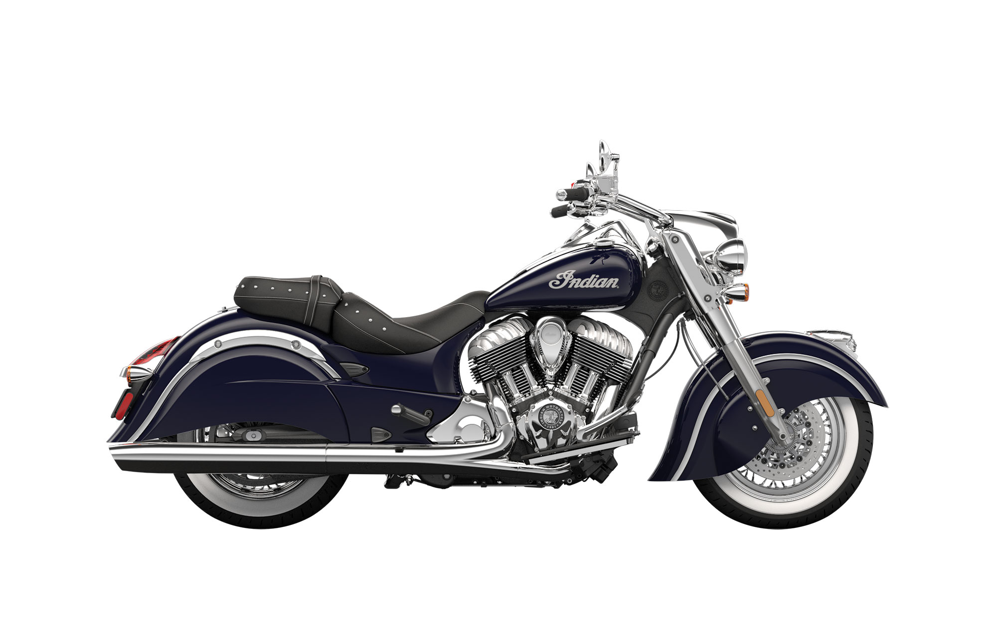 Indian Chief Classic wallpapers #143388