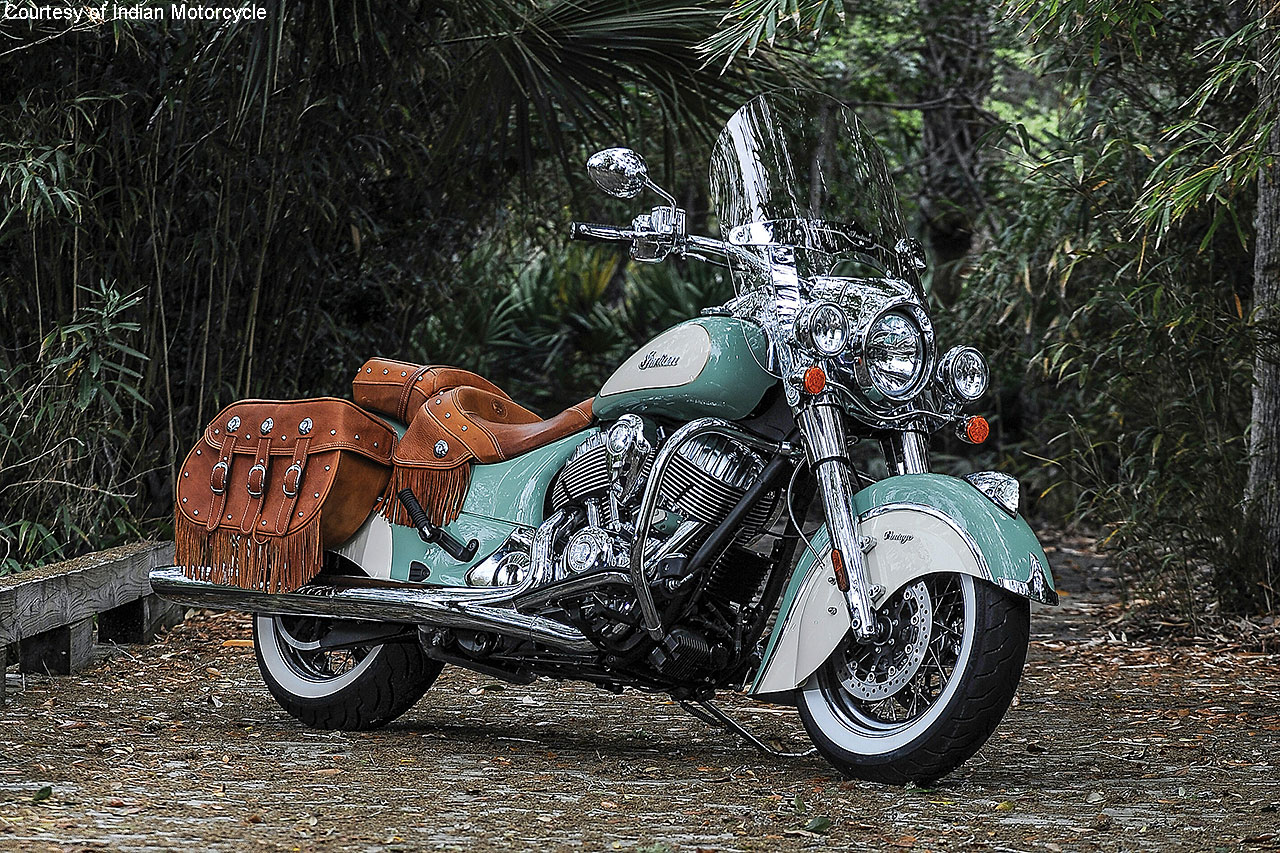 Indian Chief Vintage 2011 images #97914