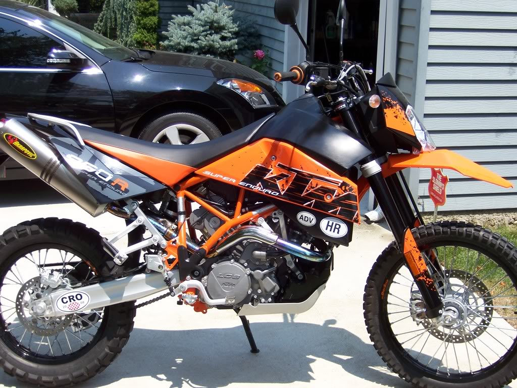Ktm Adventure Craigslist