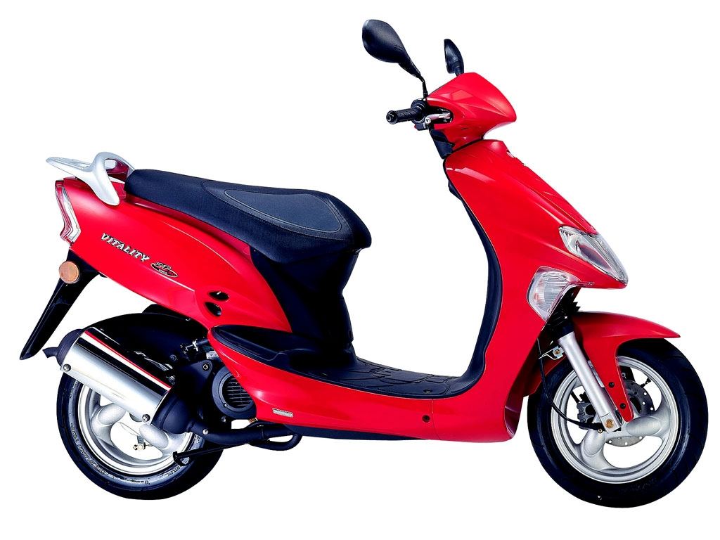 2007 kymco agility 50 pics specs and information. Black Bedroom Furniture Sets. Home Design Ideas