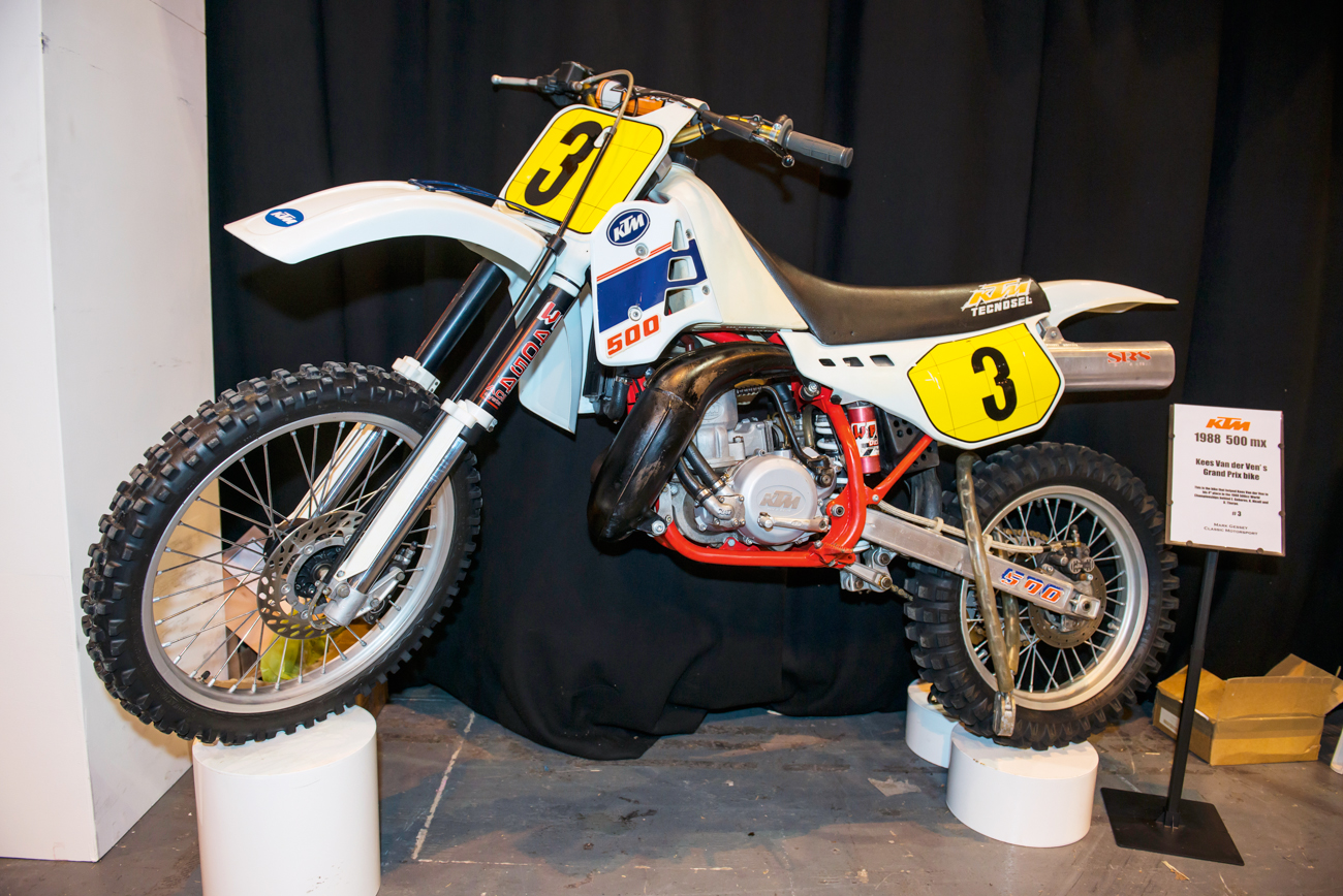 Maico MD 250/6 1974 images #103164