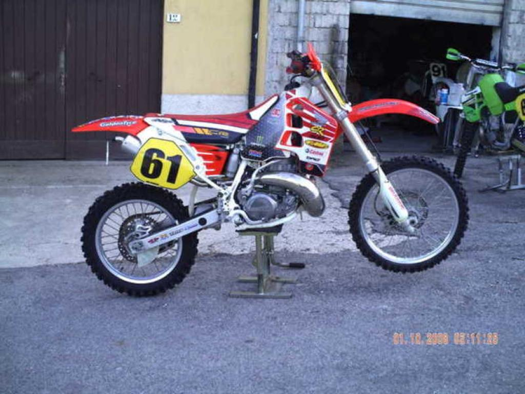 Puch 350 HWE images #169767