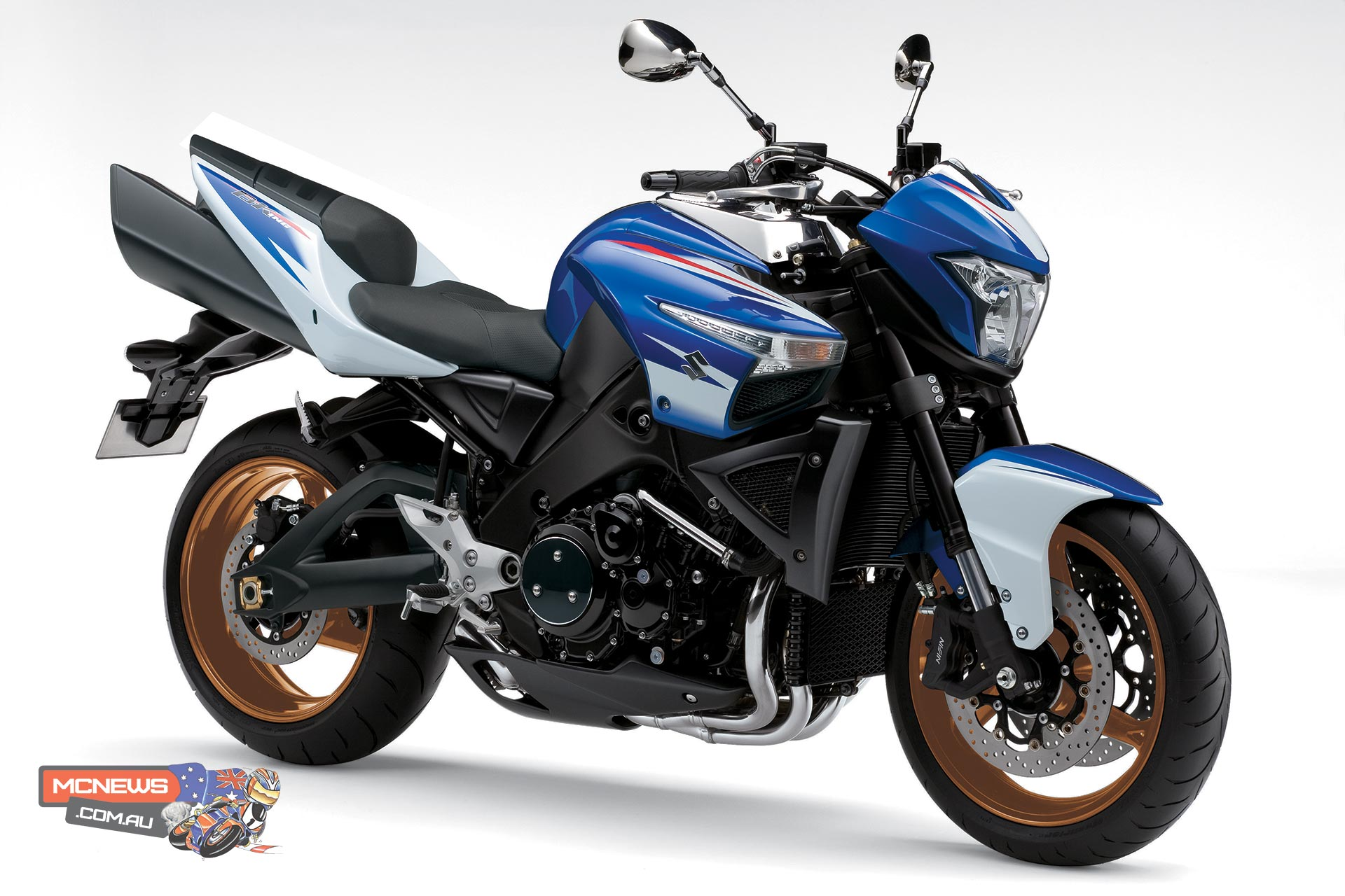2011 suzuki b king pics specs and information. Black Bedroom Furniture Sets. Home Design Ideas