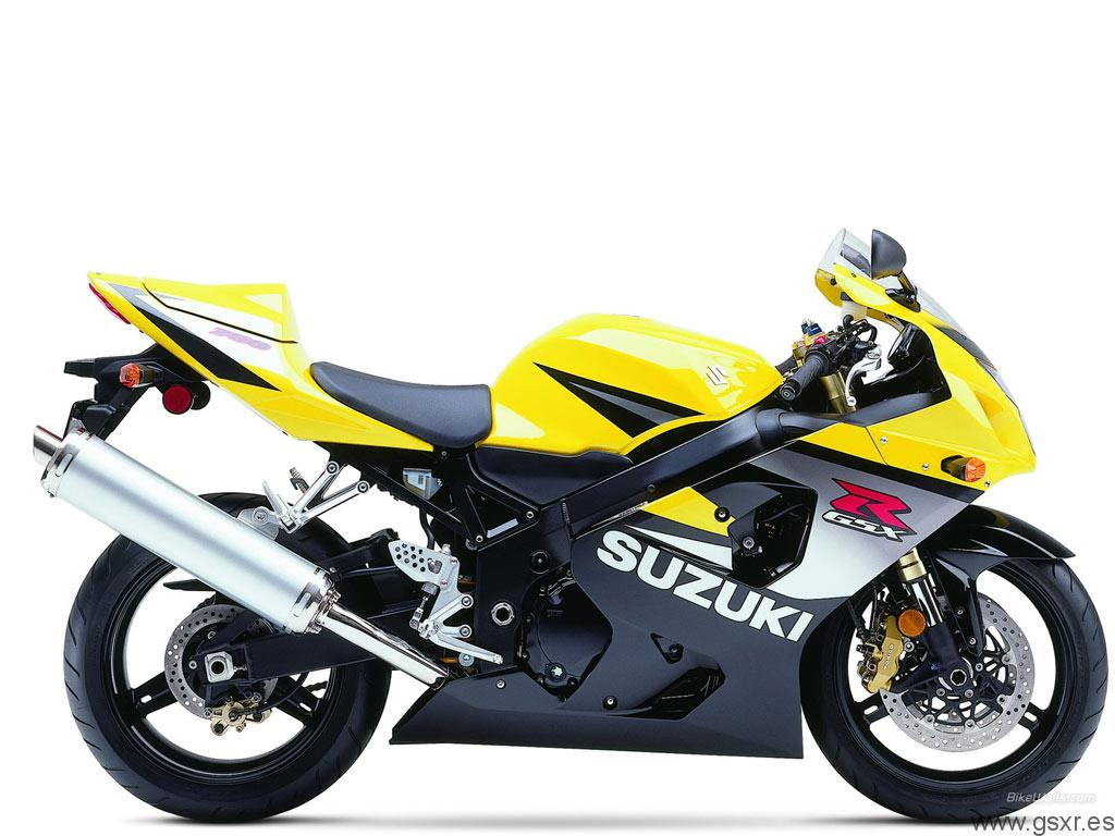 2005 suzuki gsx r 750 pics specs and information. Black Bedroom Furniture Sets. Home Design Ideas