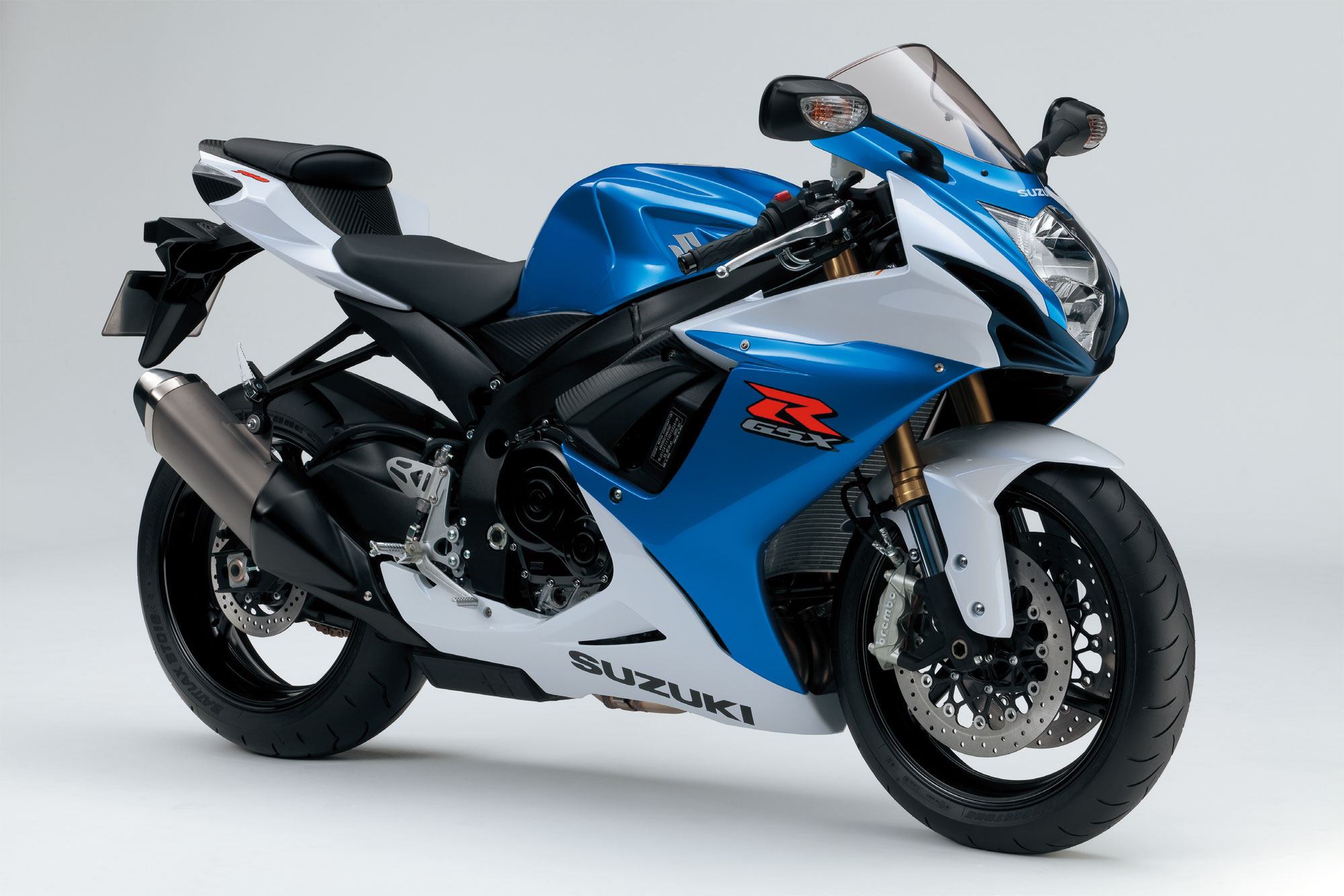2013 suzuki gsx r 750 pics specs and information. Black Bedroom Furniture Sets. Home Design Ideas