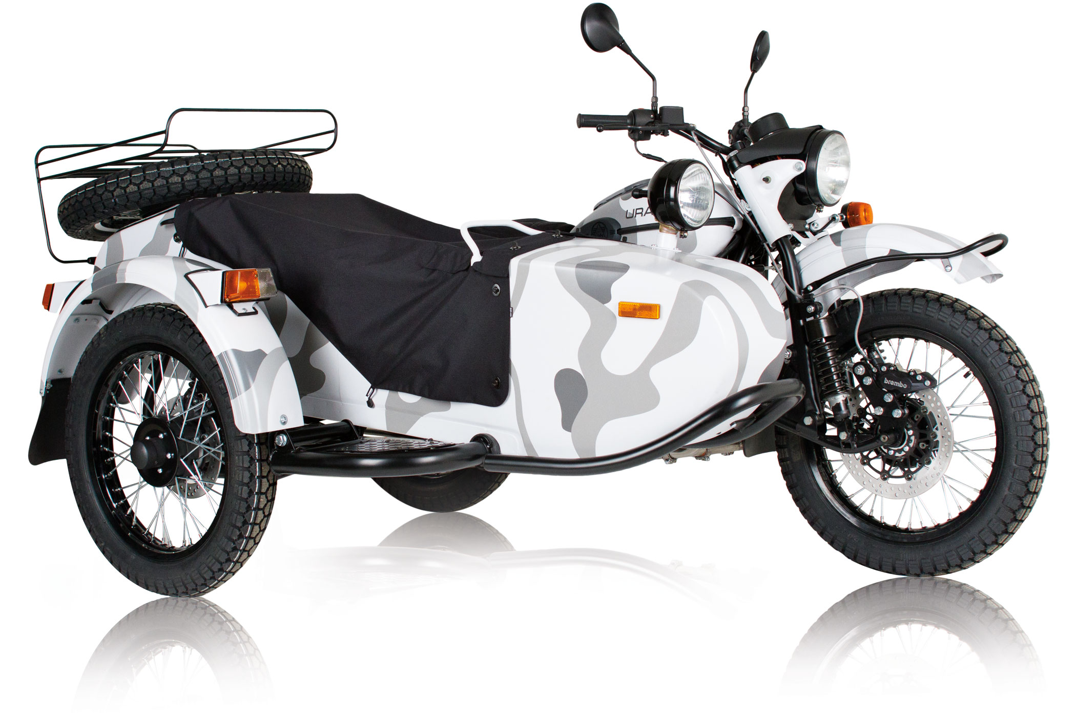 Ural wallpapers #131088
