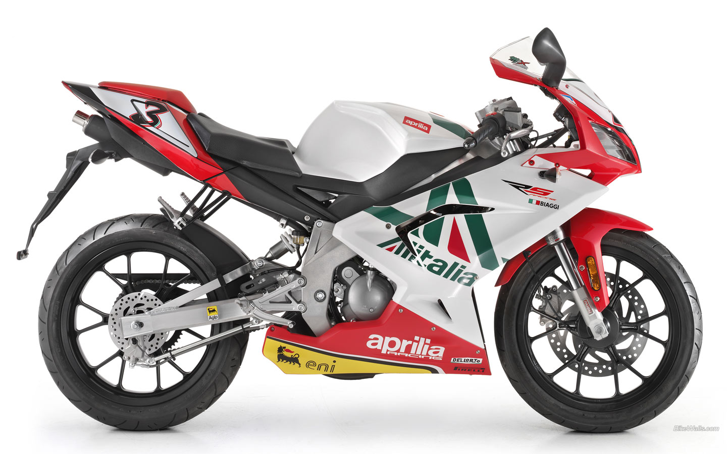2015 aprilia rs4 50 replica pics specs and information. Black Bedroom Furniture Sets. Home Design Ideas