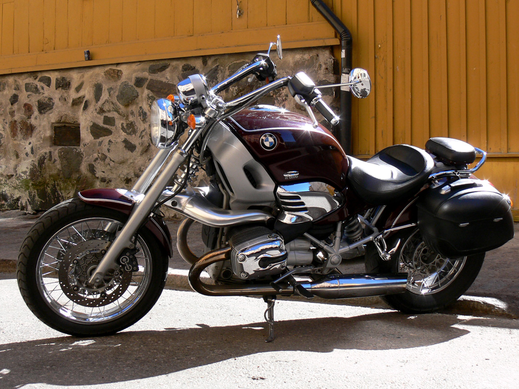 bmw cruiser victory motorcycles motorcycle forums. Black Bedroom Furniture Sets. Home Design Ideas
