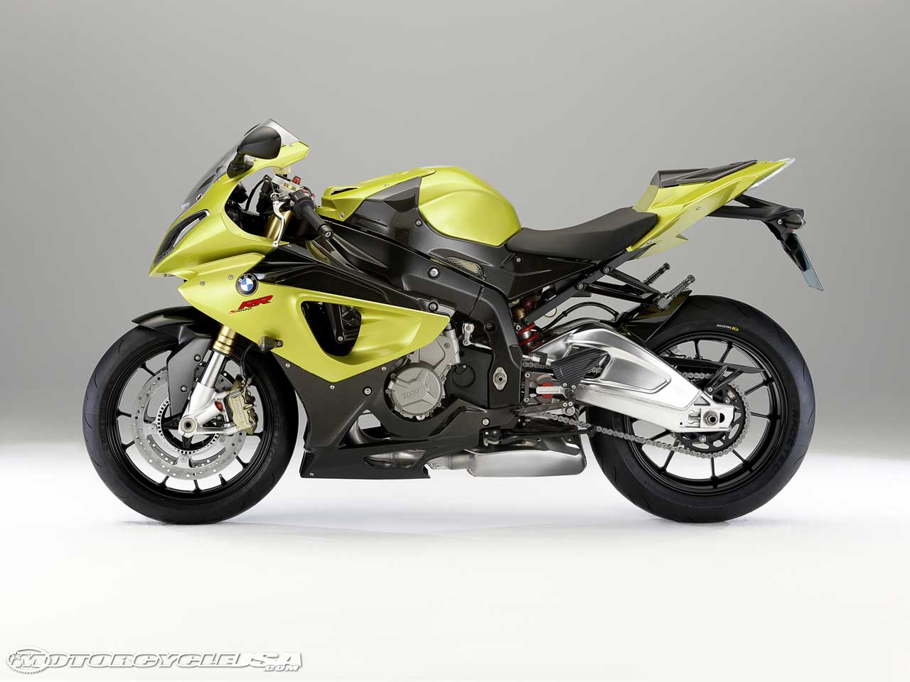 BMW S 1000 RR ABS images #8970