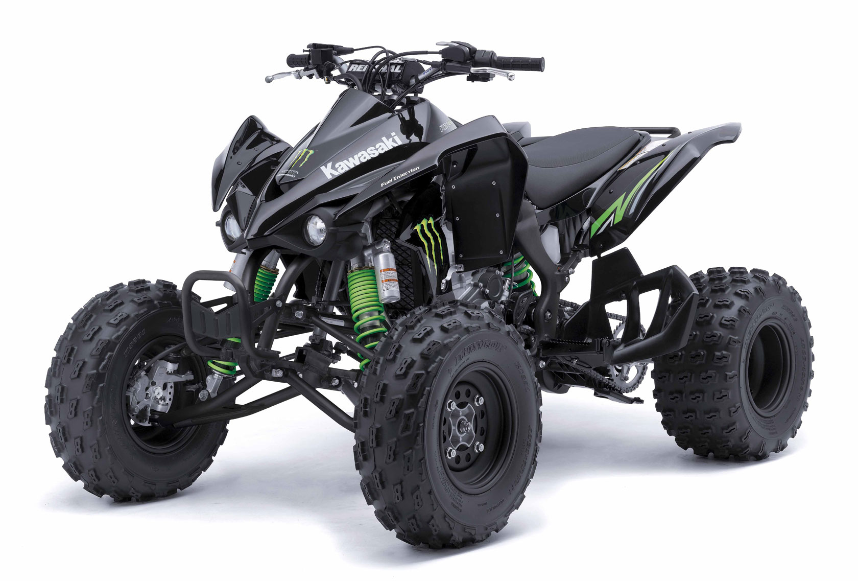 kawasaki kfx 450 r pics specs and list of seriess by. Black Bedroom Furniture Sets. Home Design Ideas