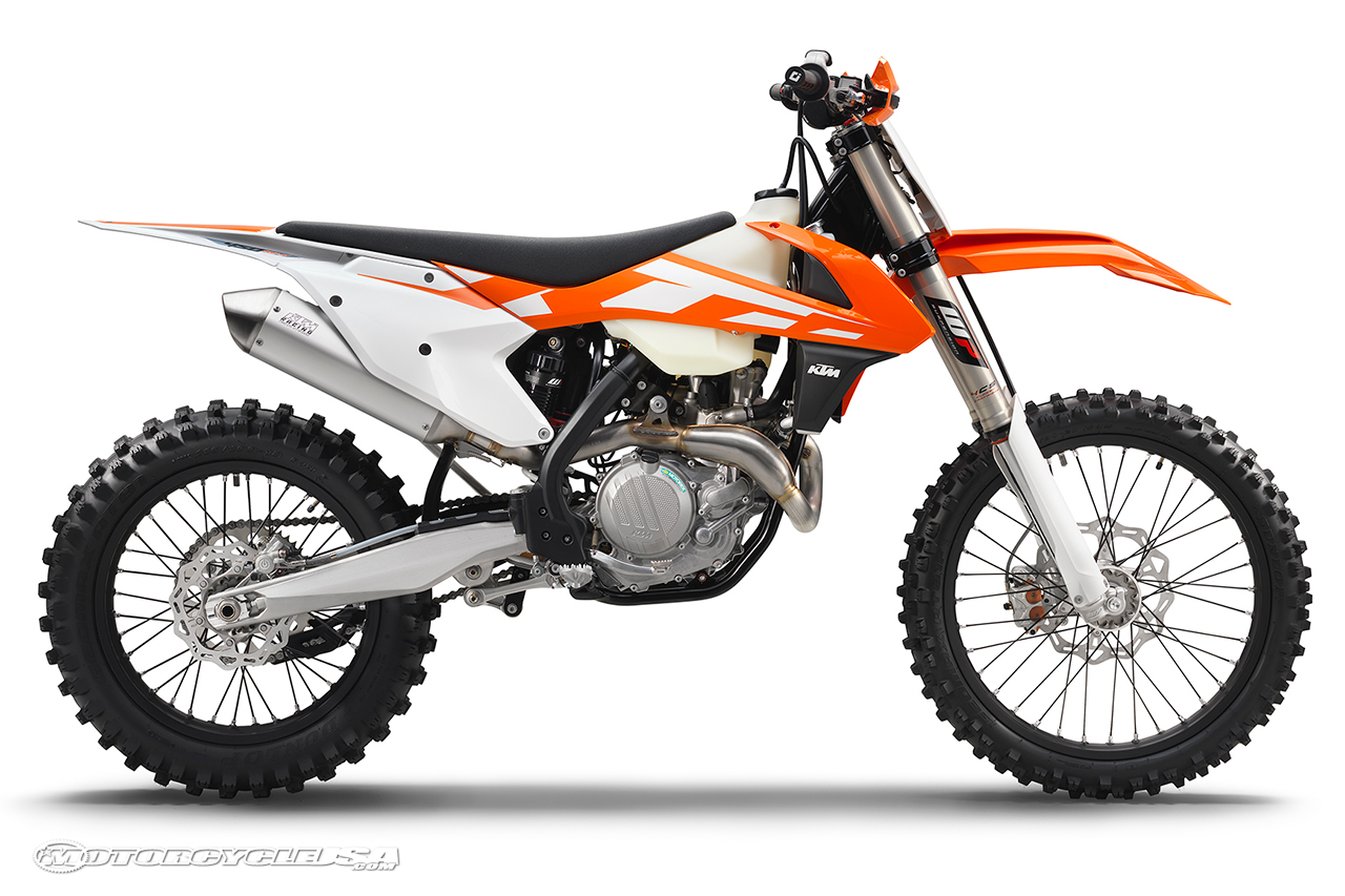 2006 ktm 300 exc pics specs and information. Black Bedroom Furniture Sets. Home Design Ideas