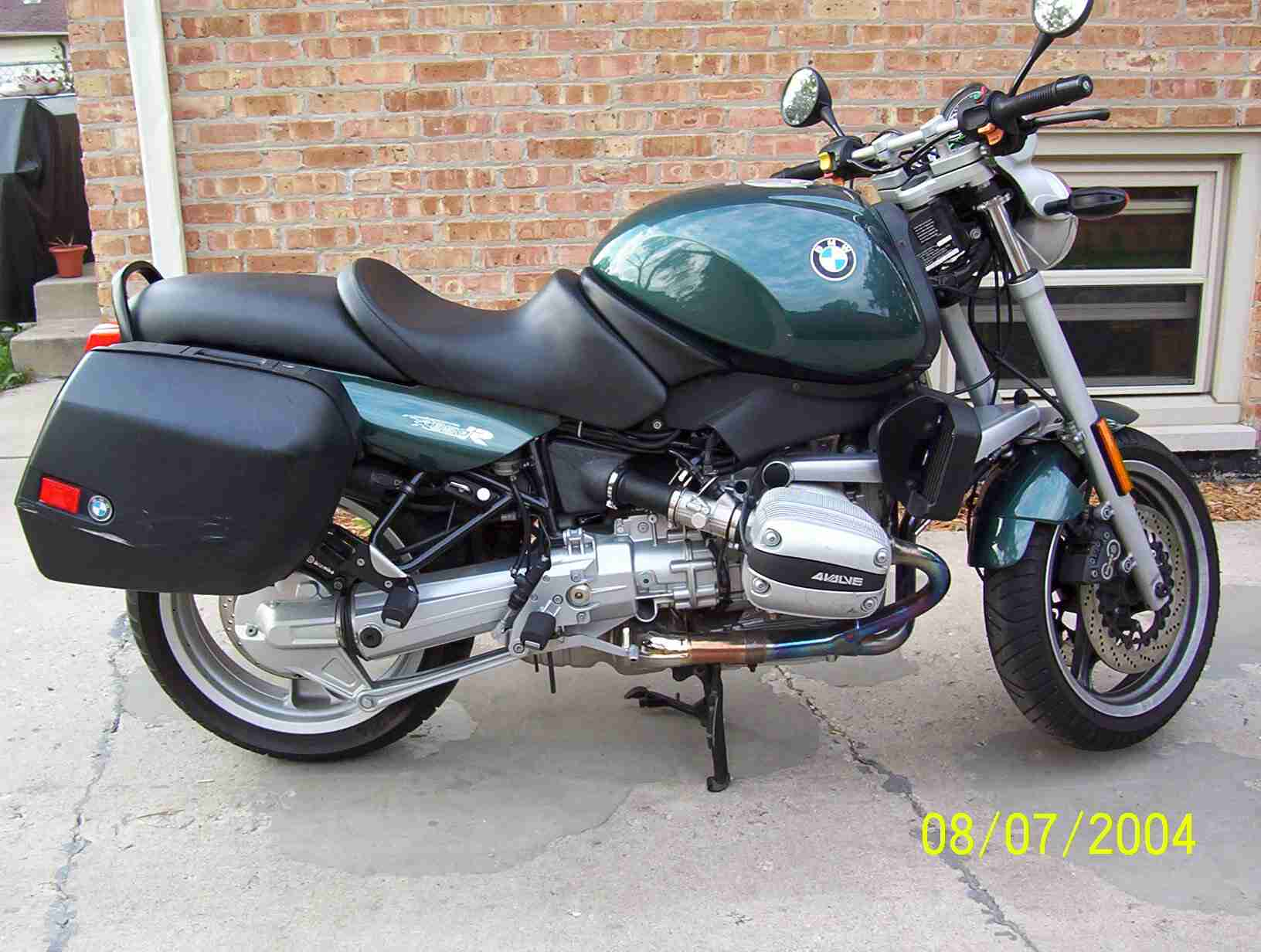2000 bmw r850r pics specs and information. Black Bedroom Furniture Sets. Home Design Ideas