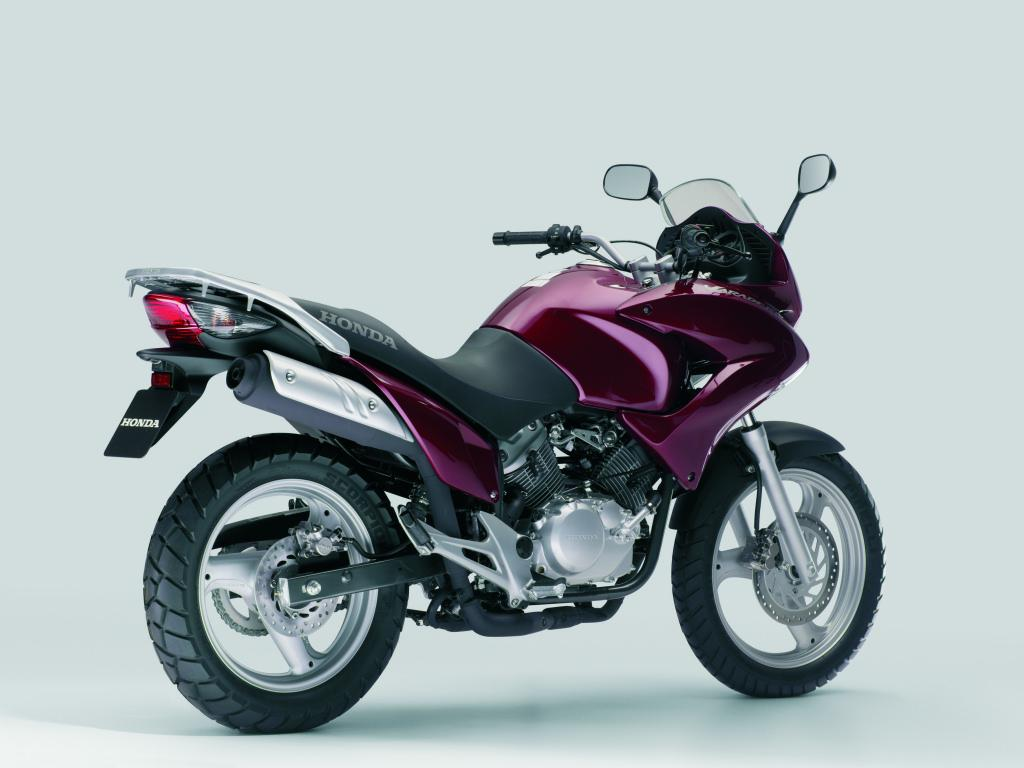 2011 honda varadero 125 pics specs and information. Black Bedroom Furniture Sets. Home Design Ideas