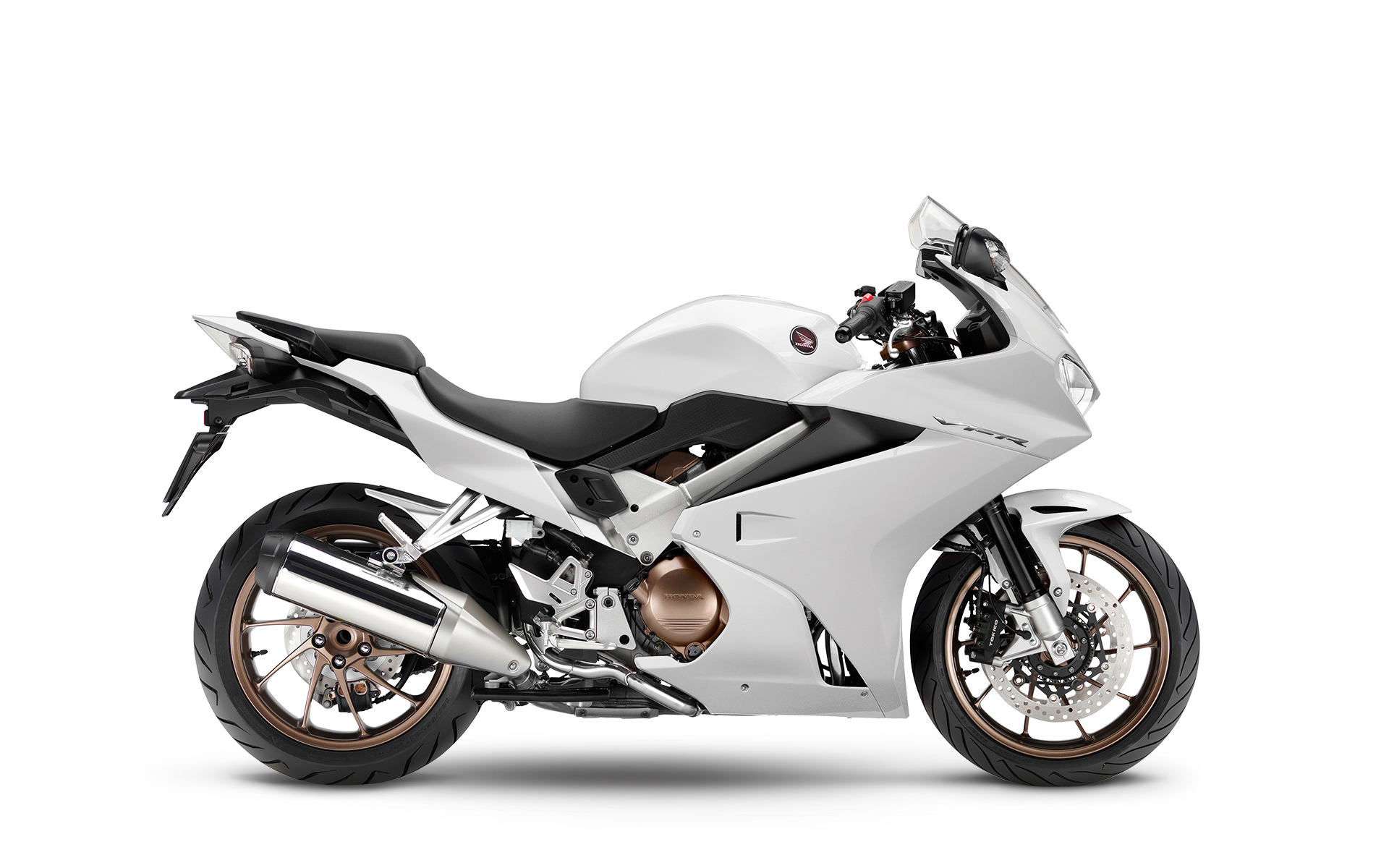 2015 honda vfr 800 f pics specs and information. Black Bedroom Furniture Sets. Home Design Ideas