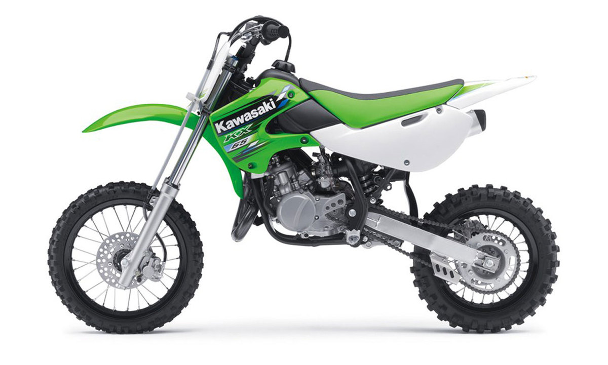 2013 kawasaki kx 65 pics specs and information. Black Bedroom Furniture Sets. Home Design Ideas