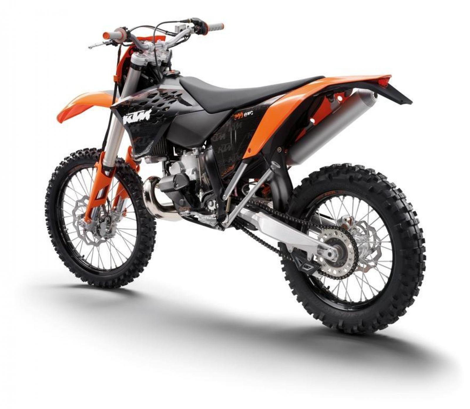 2007 ktm 300 exc e pics specs and information. Black Bedroom Furniture Sets. Home Design Ideas
