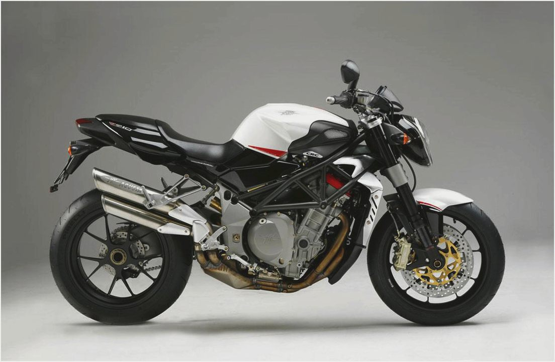 2008 mv agusta brutale 910 s pics specs and information. Black Bedroom Furniture Sets. Home Design Ideas